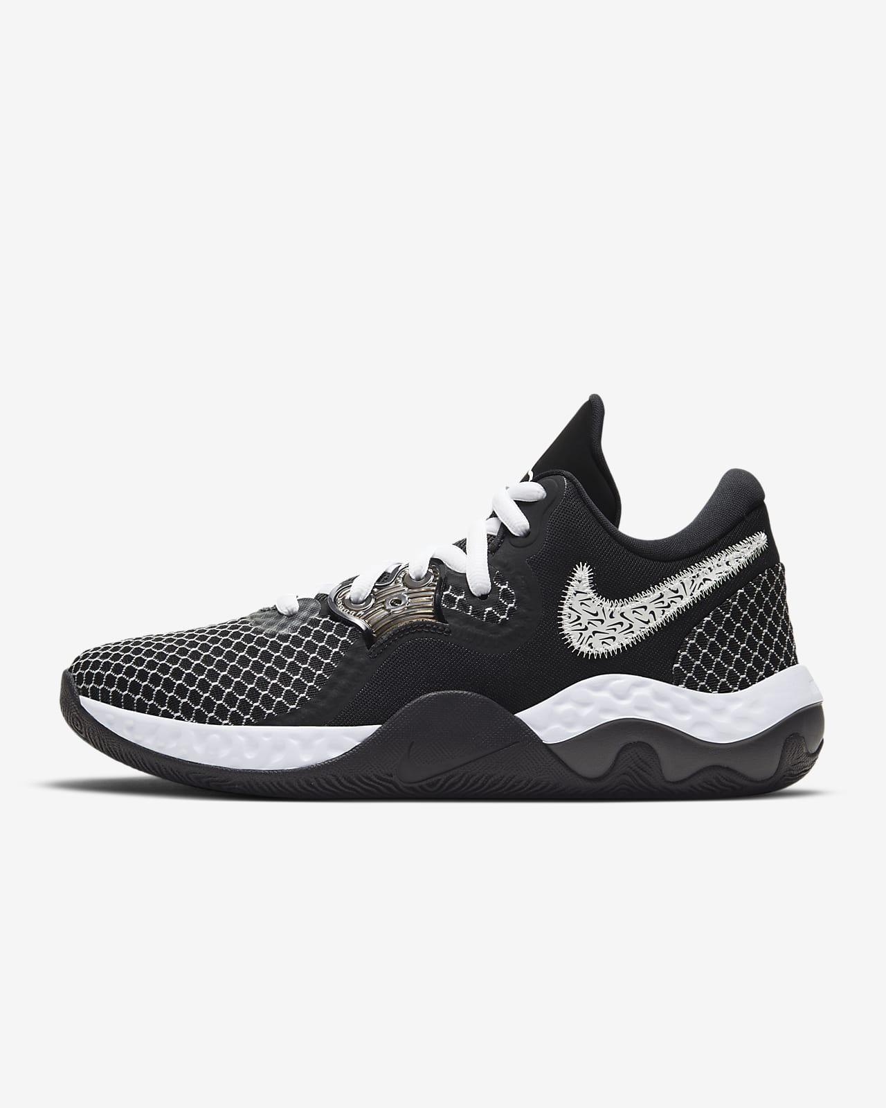 Παπούτσι μπάσκετ Nike Renew Elevate 2
