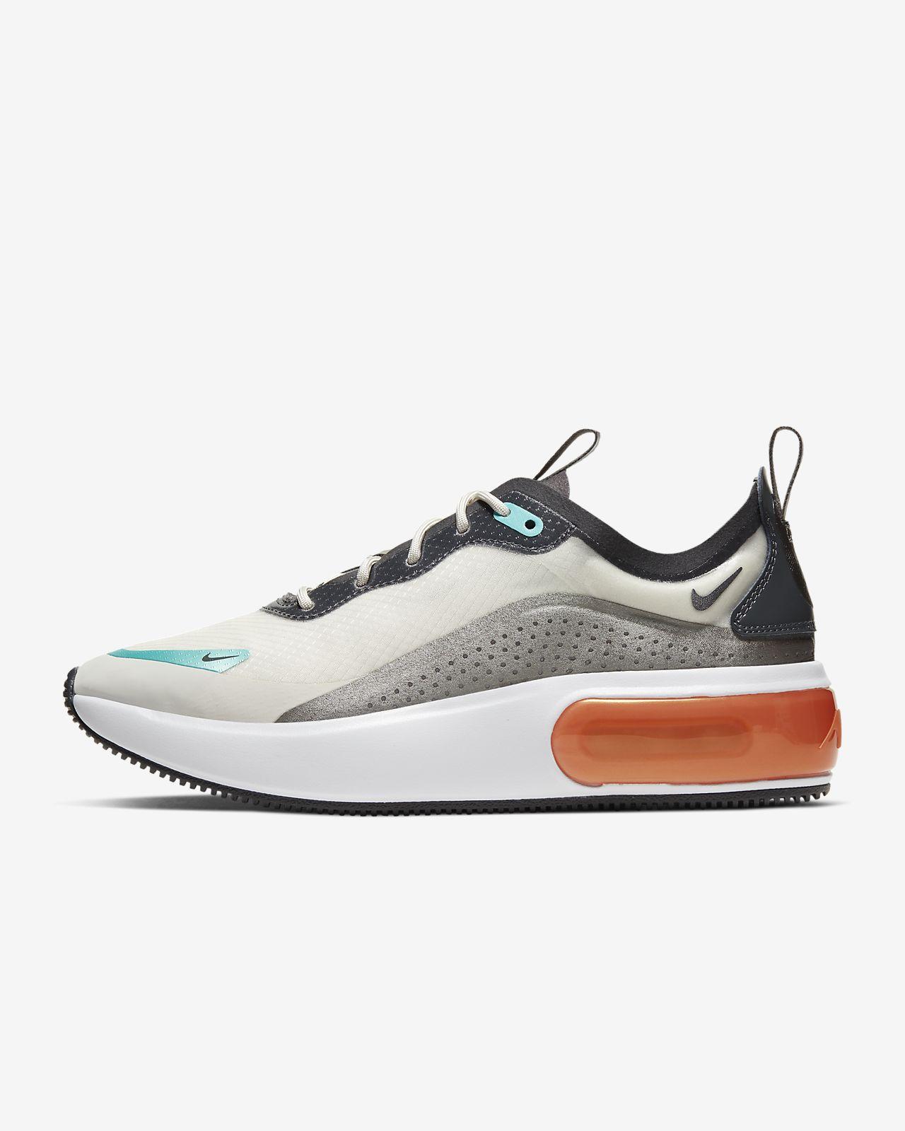 Nike Air Max Dia SE Women's Shoe