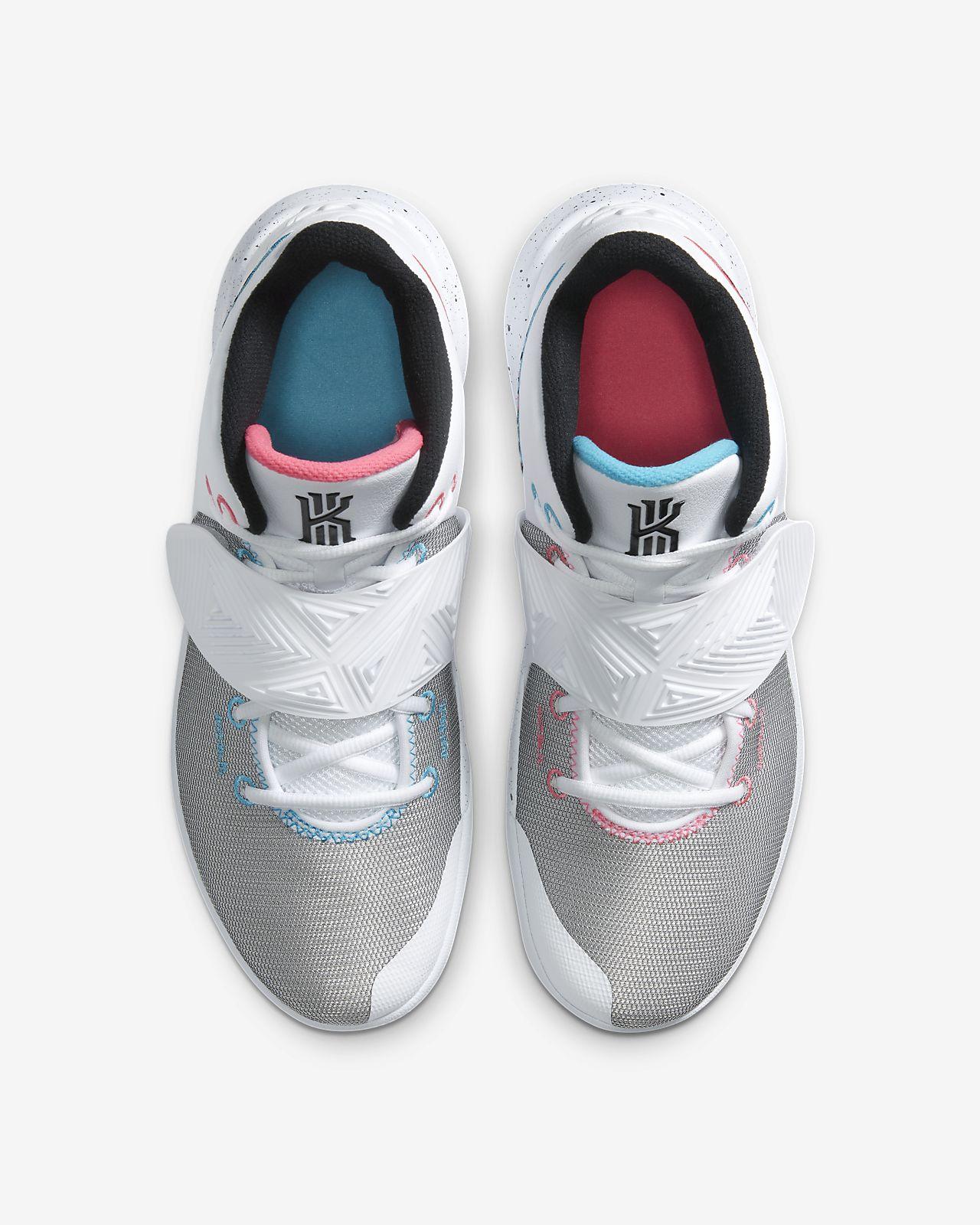 Kyrie Flytrap 3 Zapatillas de baloncesto