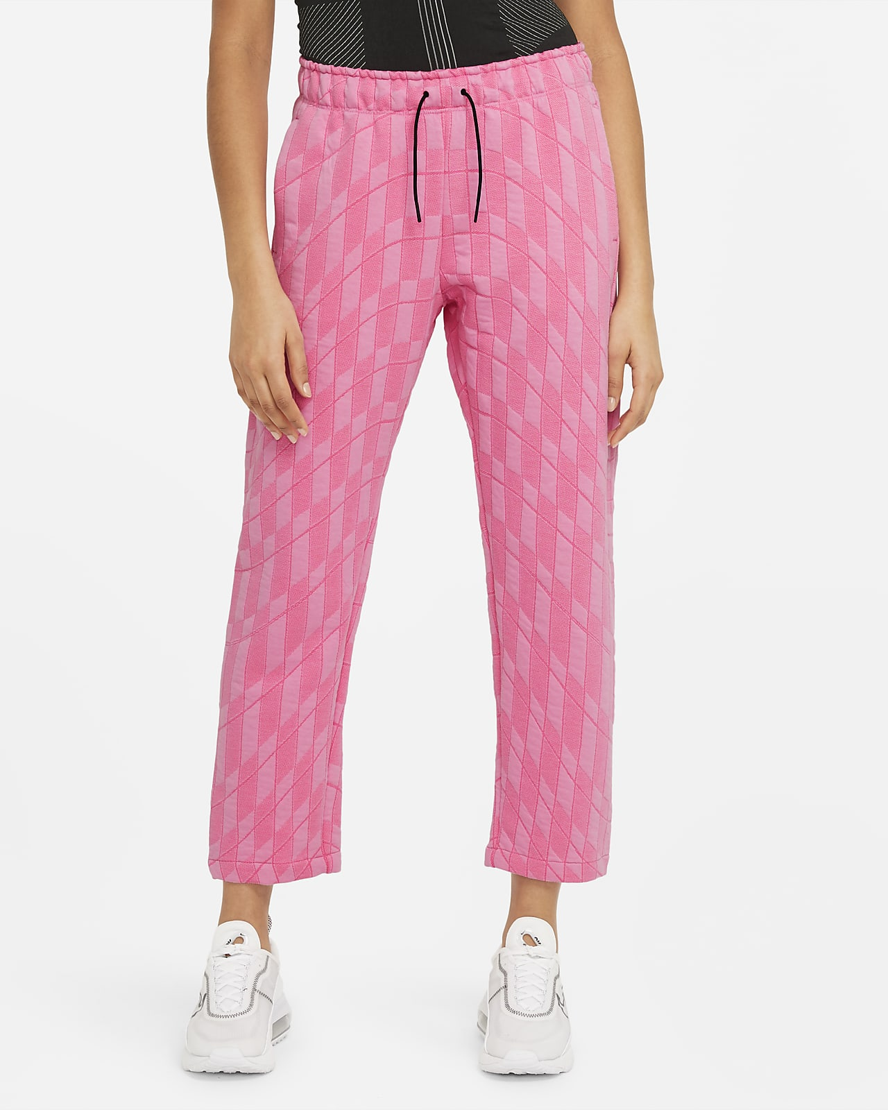 Nike Sportswear Tech Pack Women's Trousers