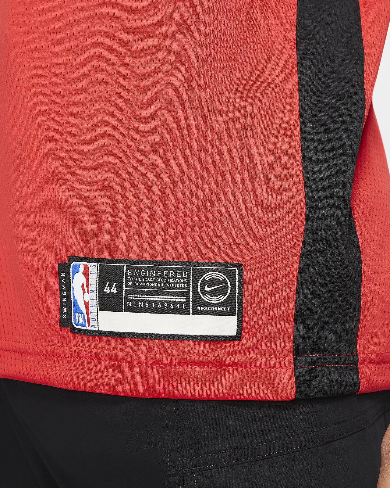University Red Drapes The Nike Air Max 1 Premium
