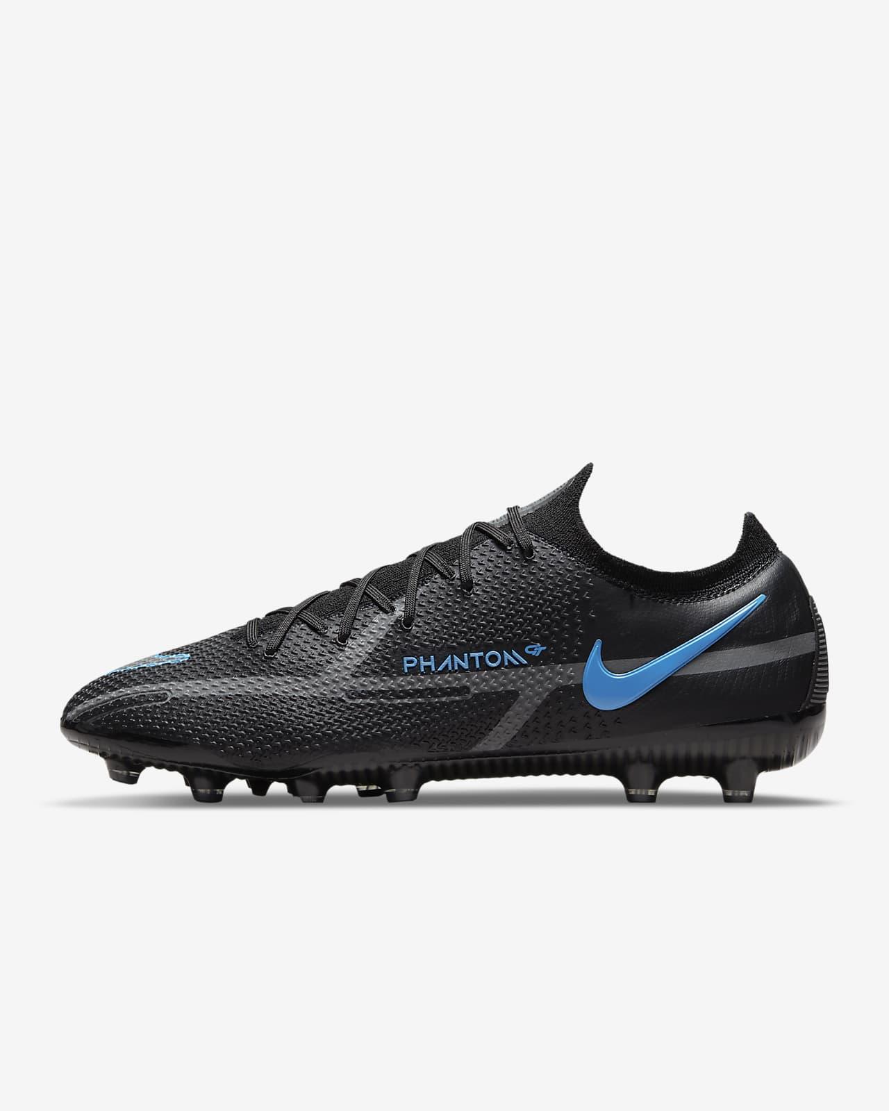Nike Phantom GT2 Elite AG-Pro Artificial-Grass Football Boot