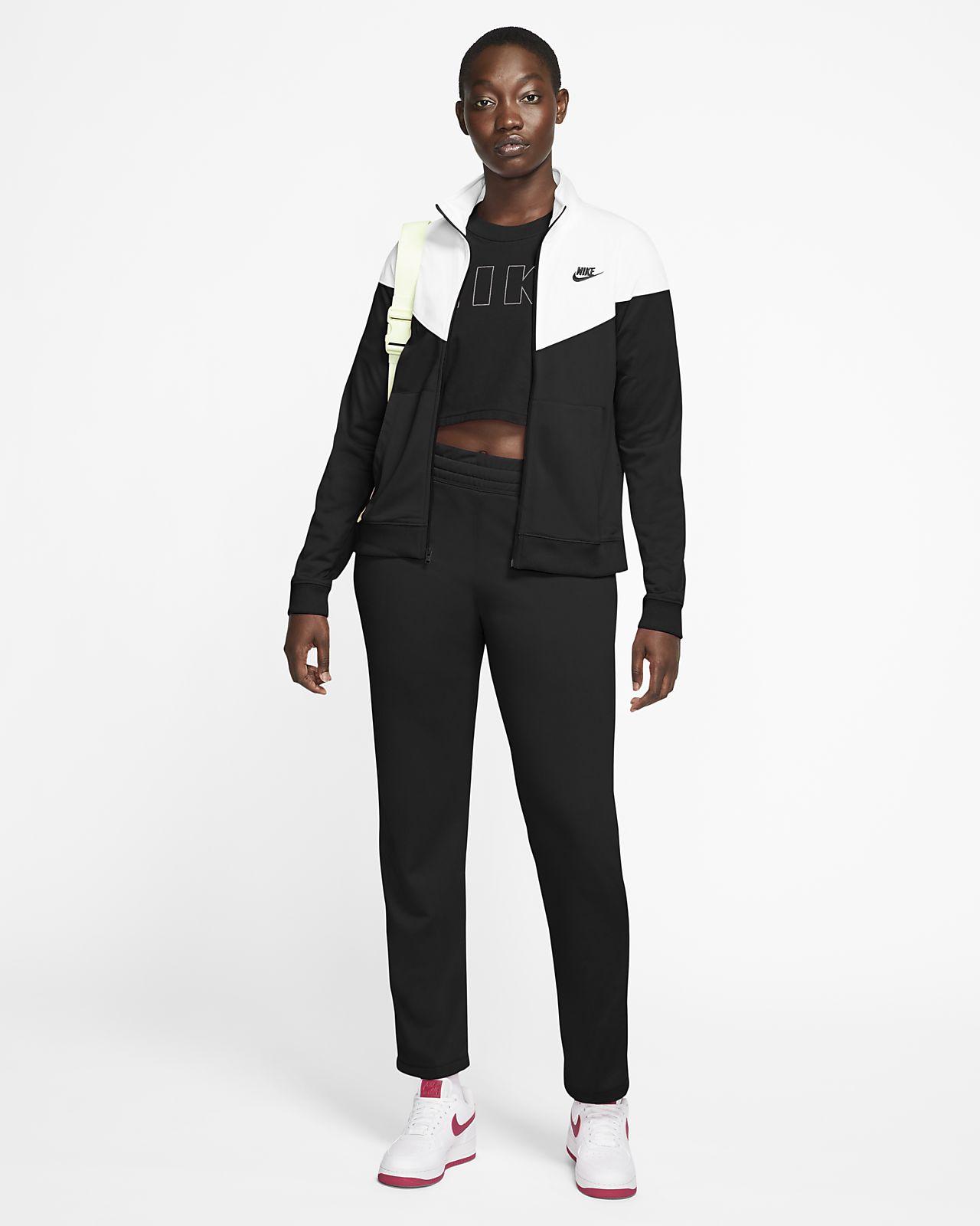 Nike Sportswear Xandall - Dona