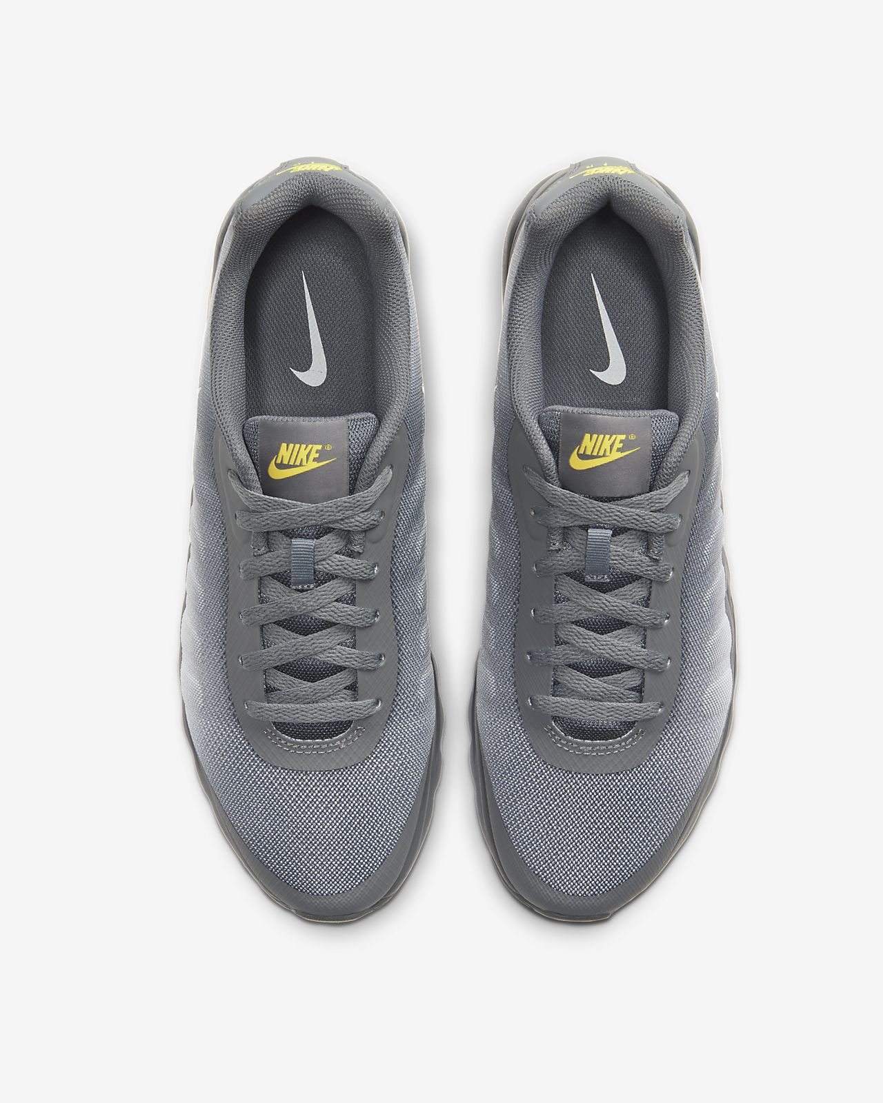 Chaussure Nike Air Max Invigor pour Homme