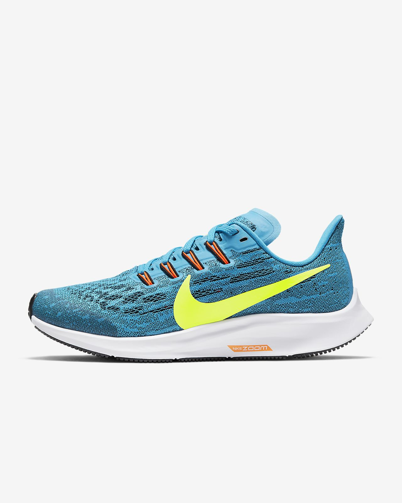 chaussures fille 36 nike