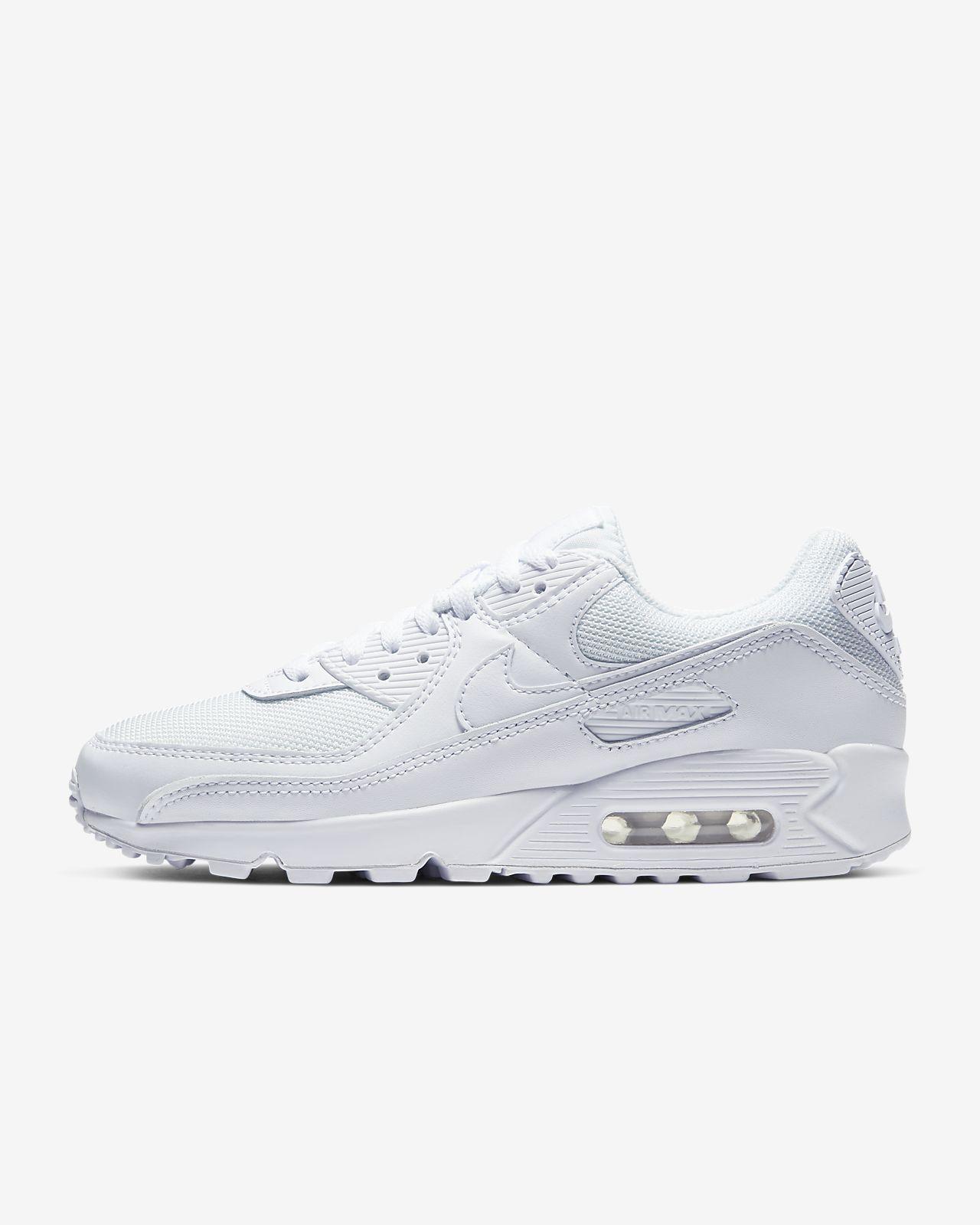 Sko Nike Air Max 90 för kvinnor
