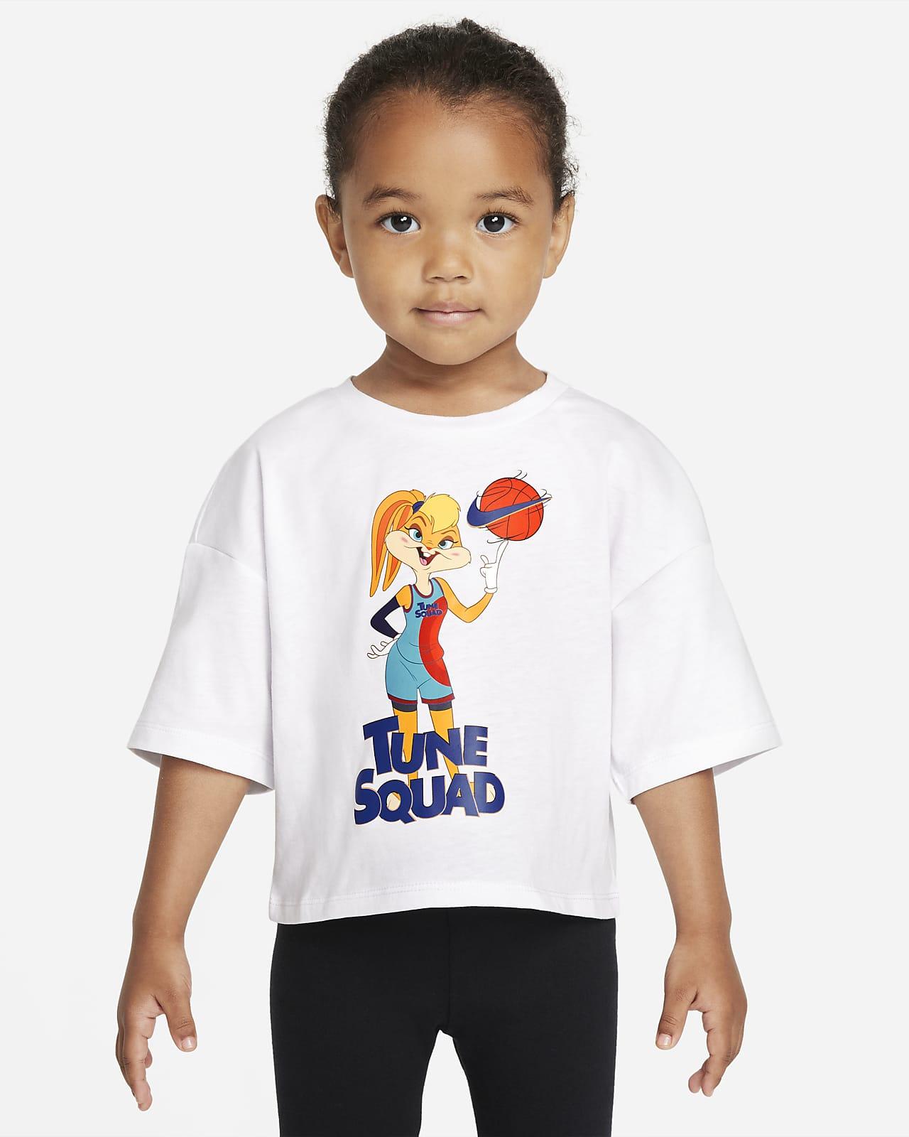 Tee-shirt Nike pour Petit enfant