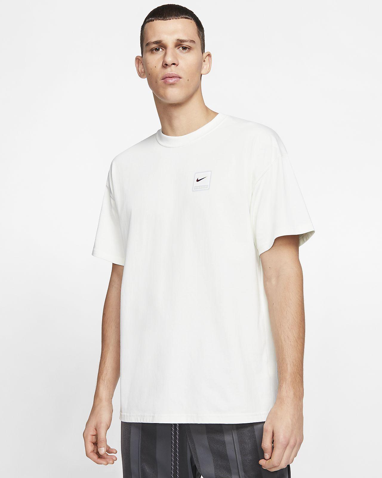 Nike x Pigalle 男子T恤