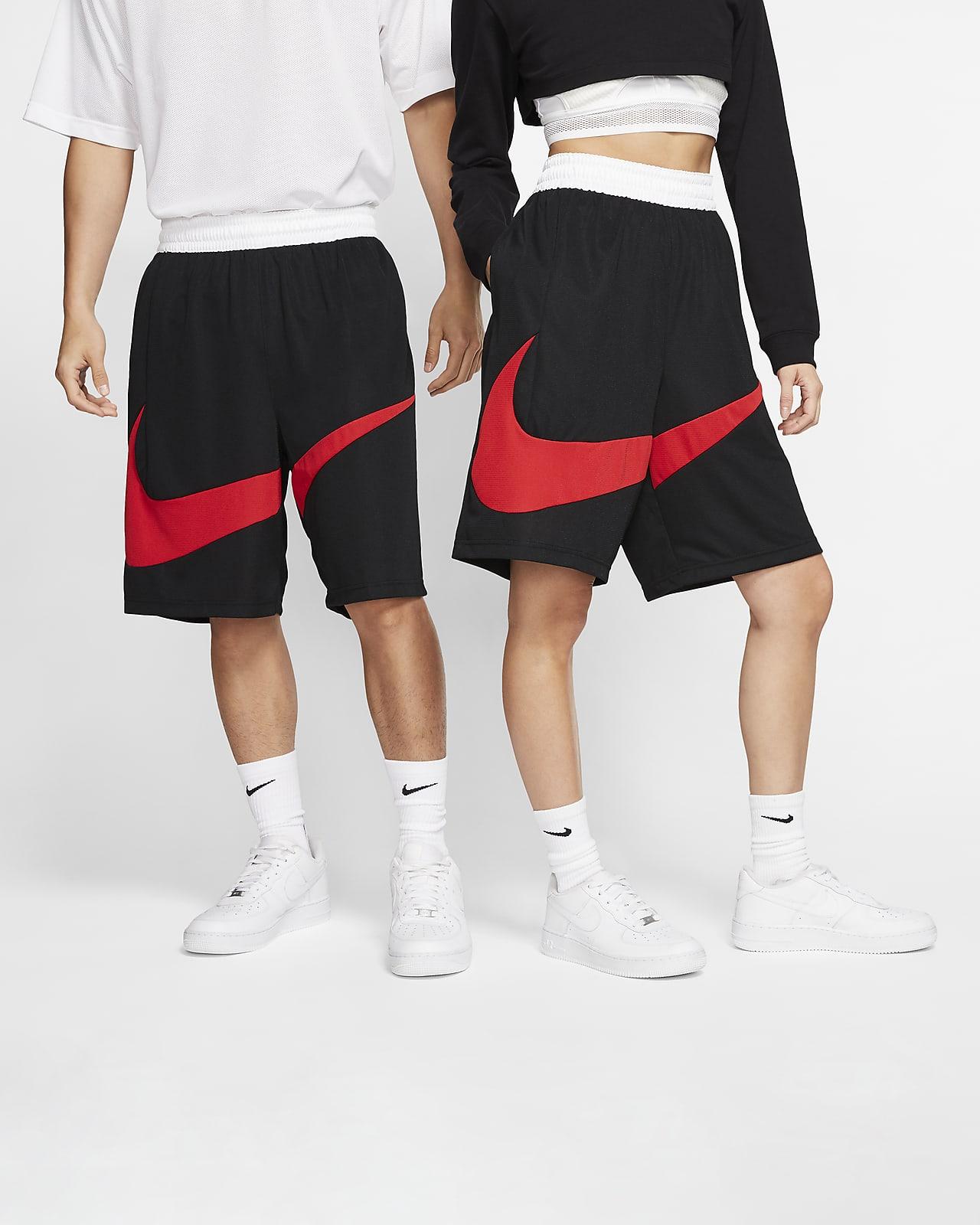 Nike Dri-FIT 男子篮球短裤