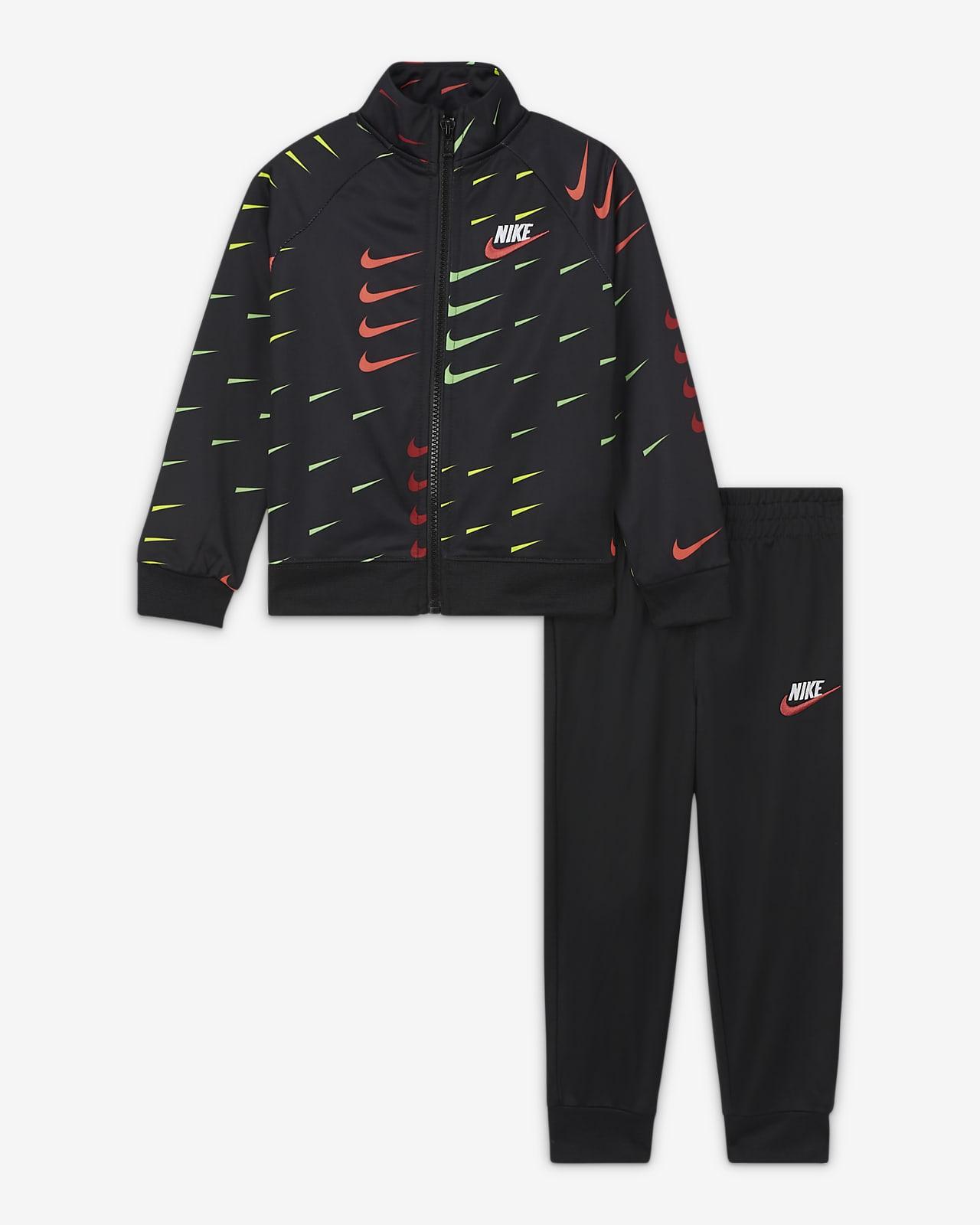 Φόρμα Nike για νήπια
