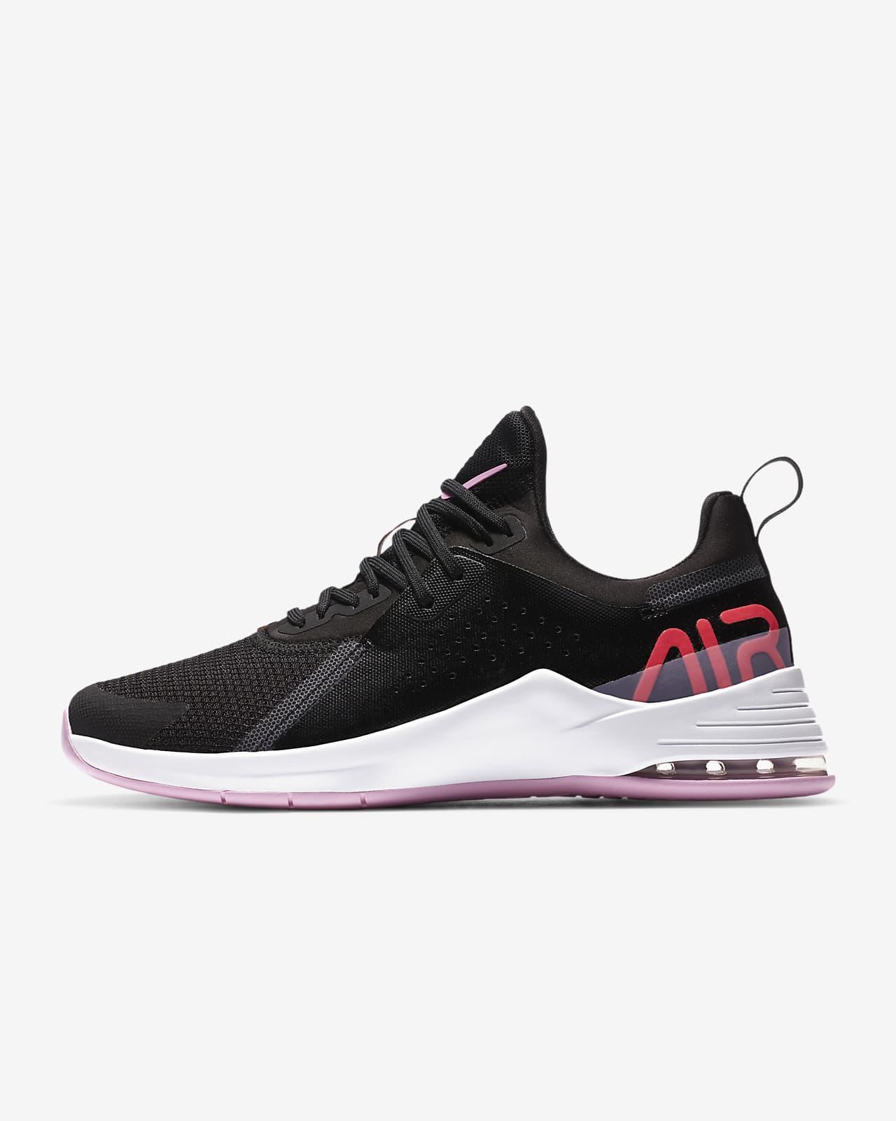 Nike Air Max Bella TR 3 女款訓練鞋