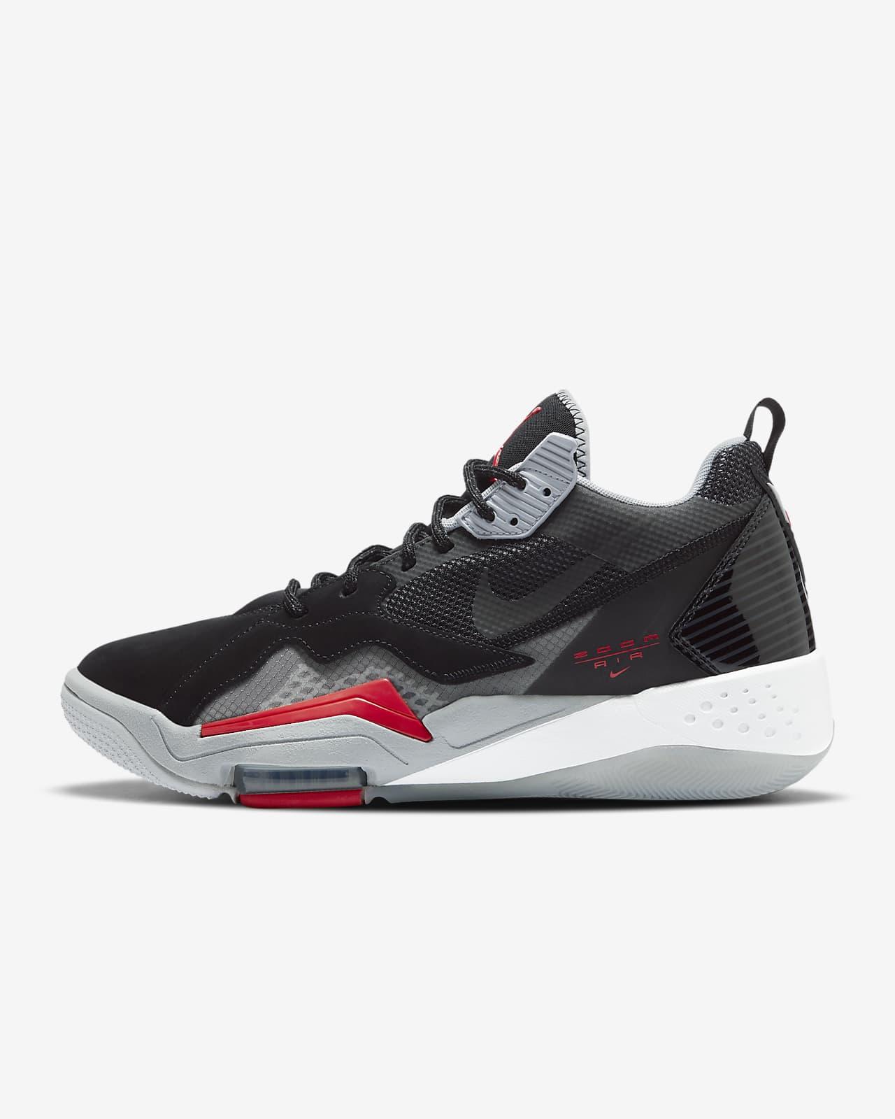 Мужские кроссовки Jordan Zoom '92