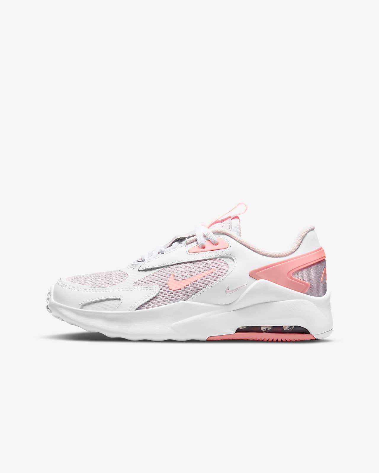 Nike Air Max Bolt Older Kids' Shoe