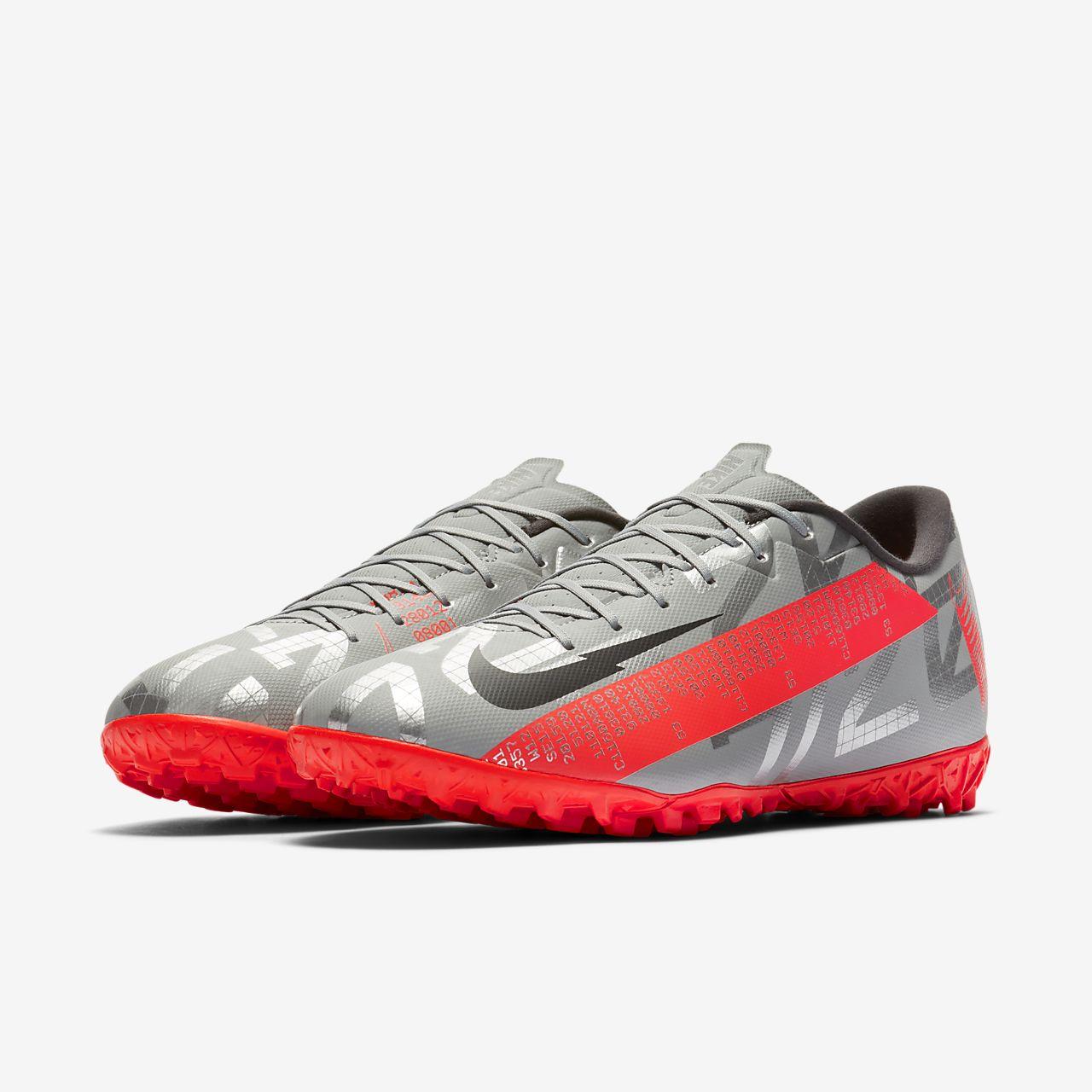 Nike Mercurial Vapor 13 Academy TF Turf