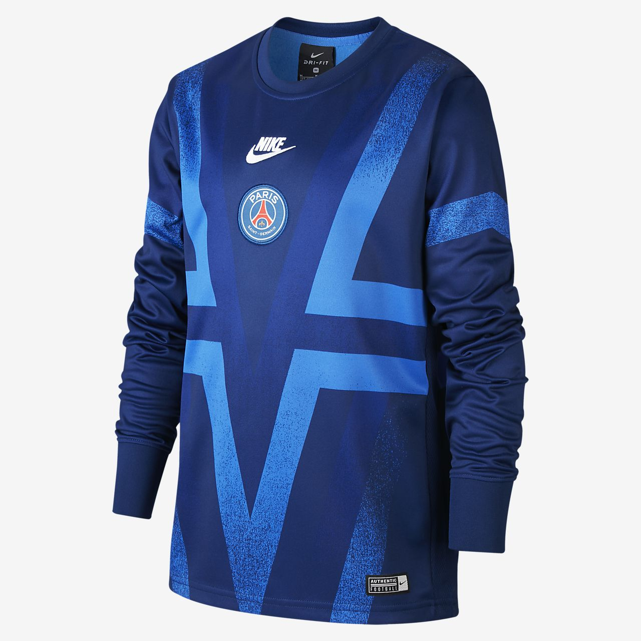 PSG shop | Nike | 90 Football