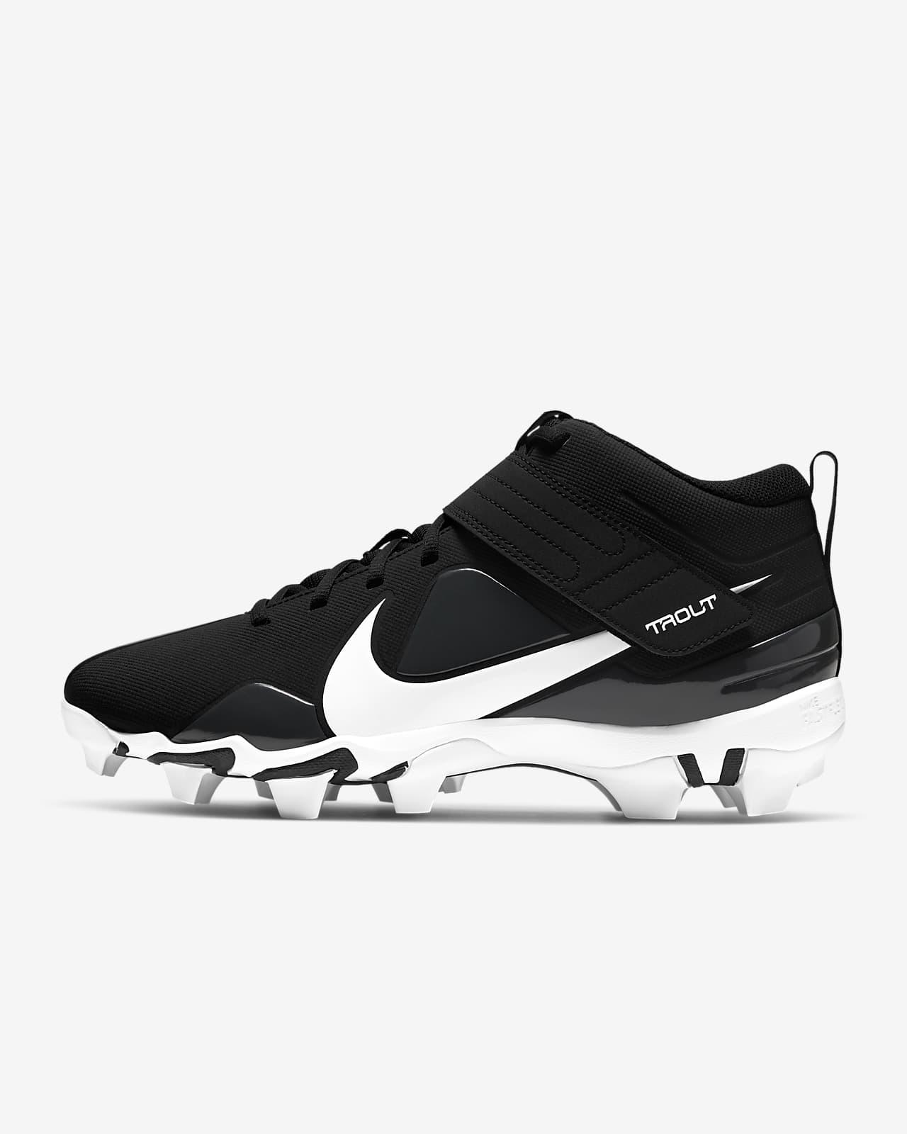 Nike Force Trout 7 Keystone Men's Baseball Cleat