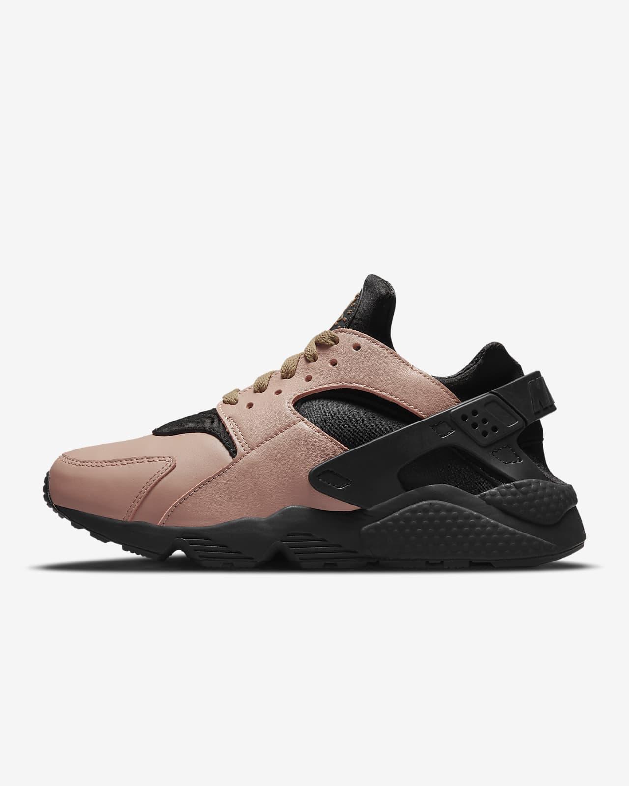 Nike Air Huarache LE Men's Shoes
