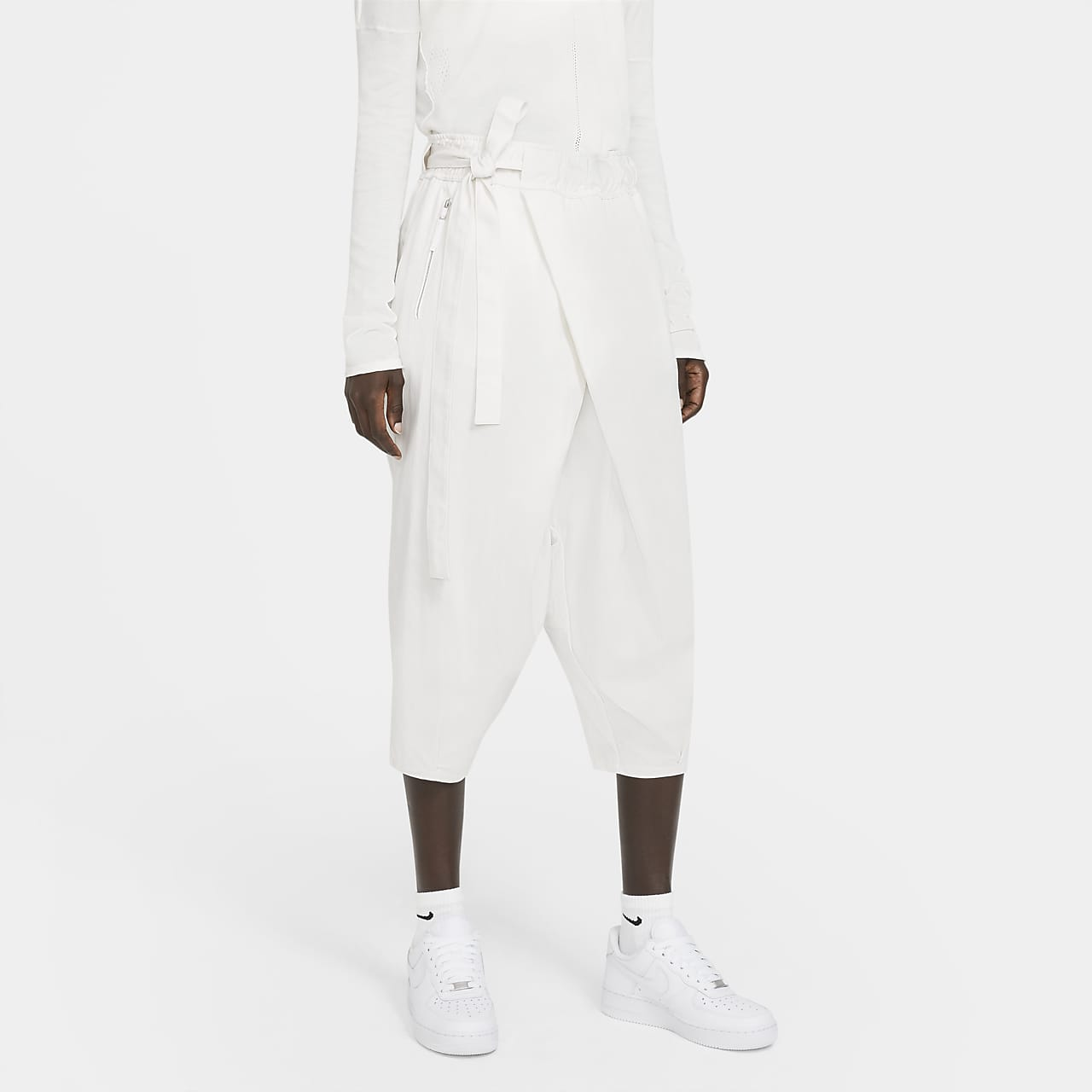 Nike ESC Women's Fisherman Trousers