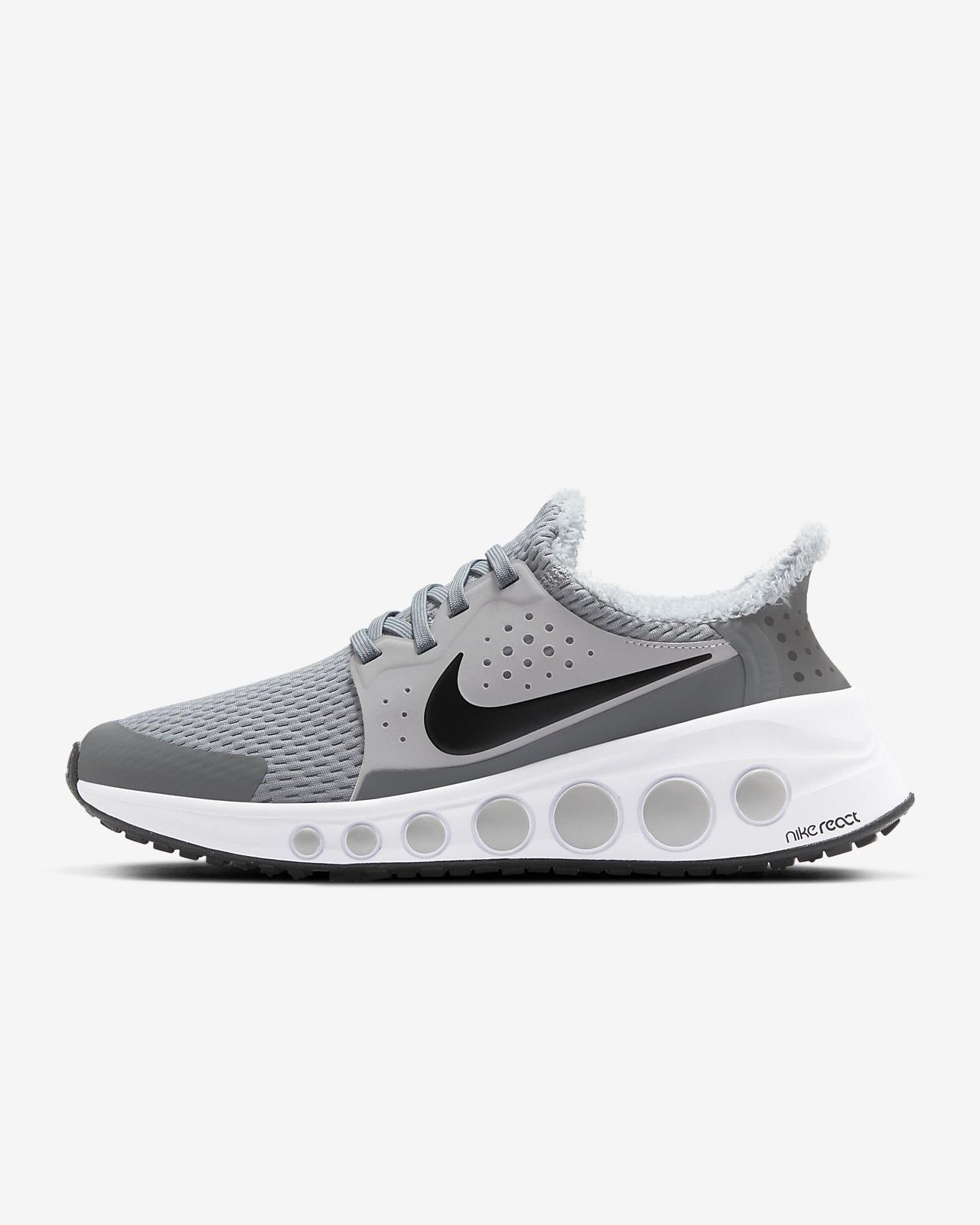 Chaussure mixte Nike CruzrOne