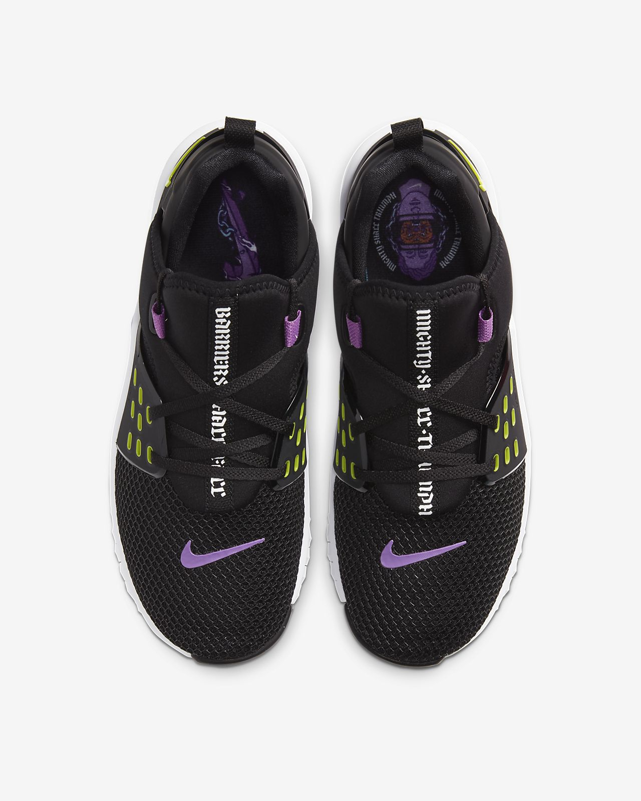 Nike Free RN 5.0 [2 colours] | ON FEET 4x Styles | running shoes | 2019