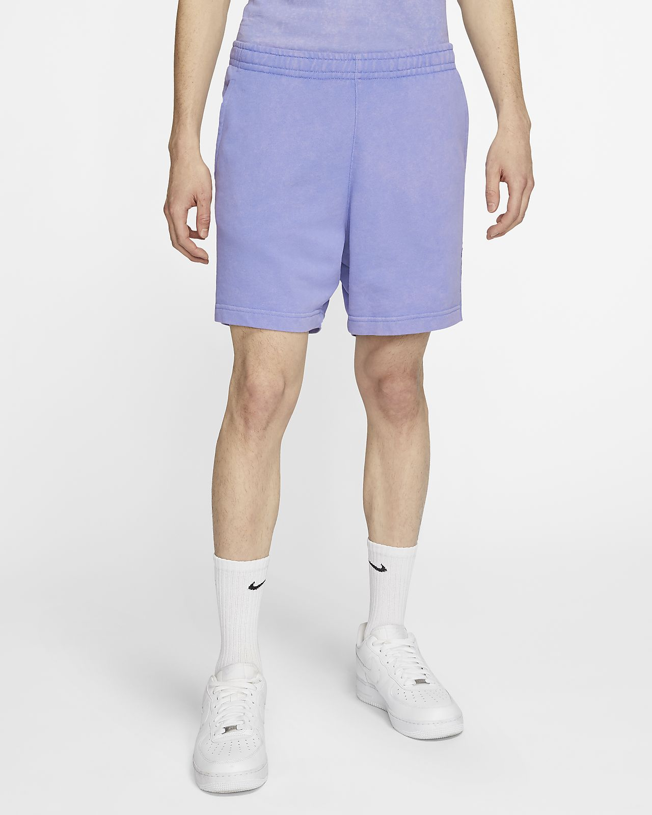 Nike Sportswear JDI Men's Shorts
