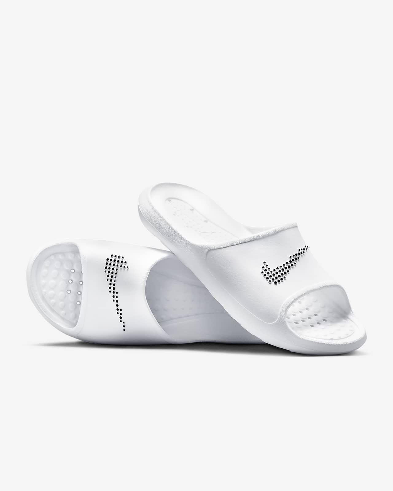 Nike Victori One Men's Shower Slides