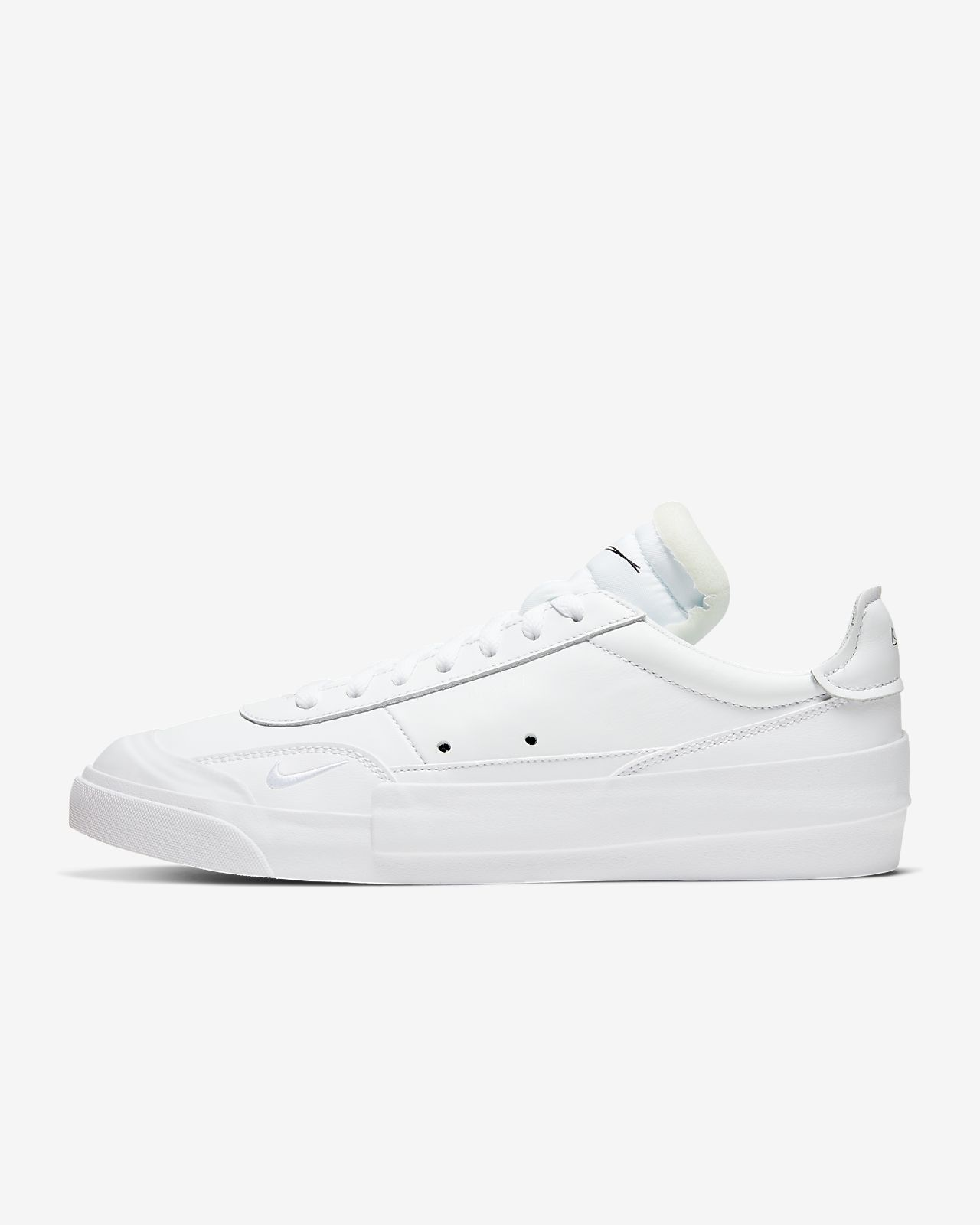 Nike Drop-Type Premium Men's Shoe