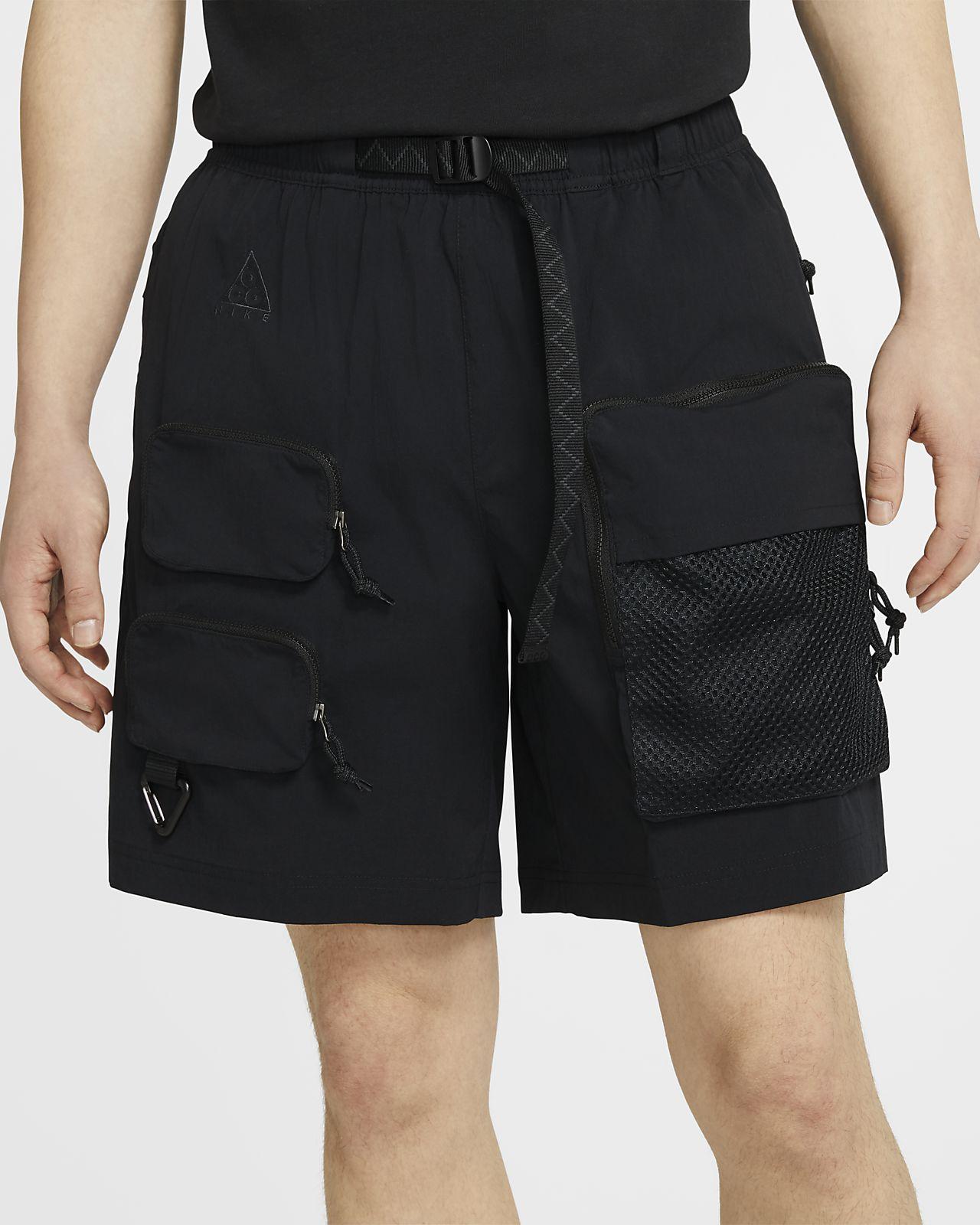 mens cargo shorts online
