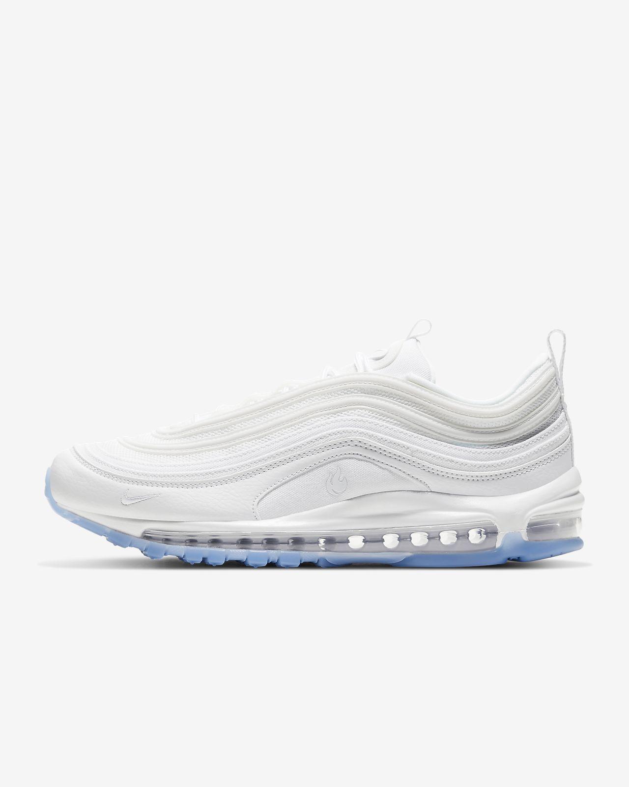Nike Air Max 97 男鞋