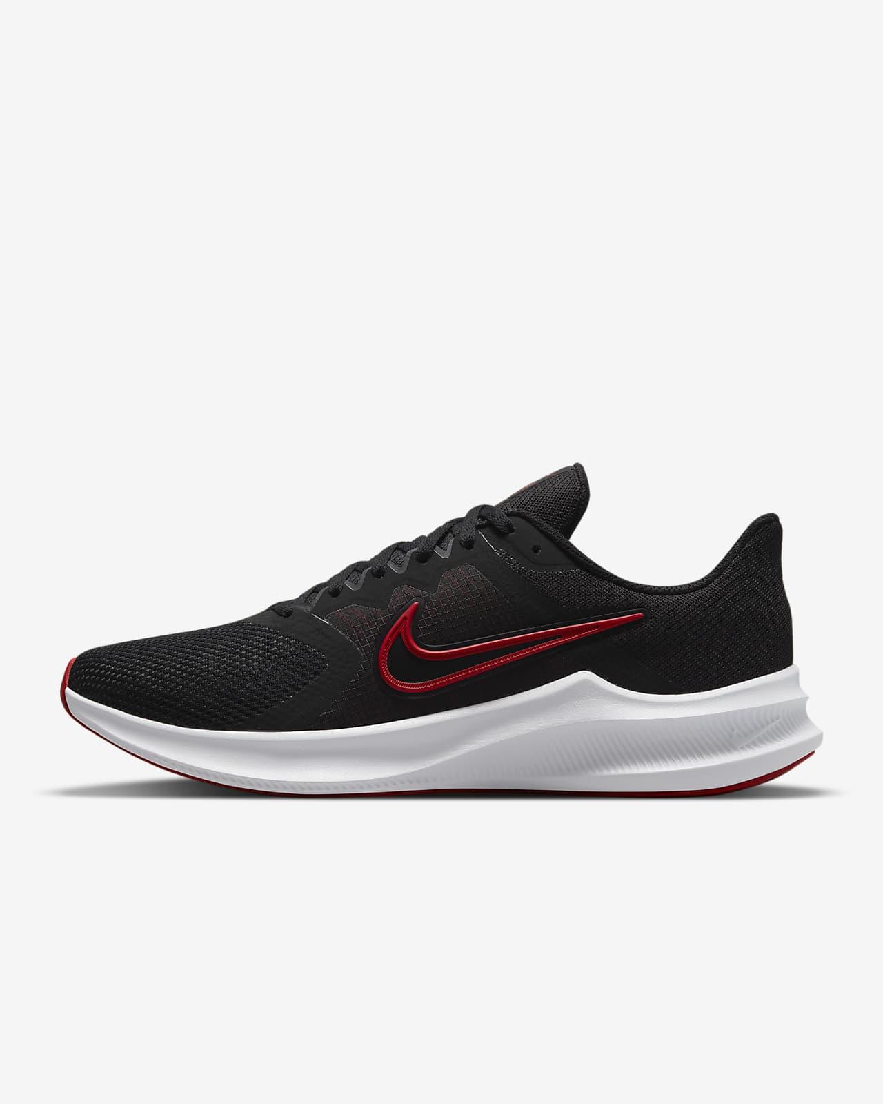 Nike Downshifter 11 Men's Running Shoe