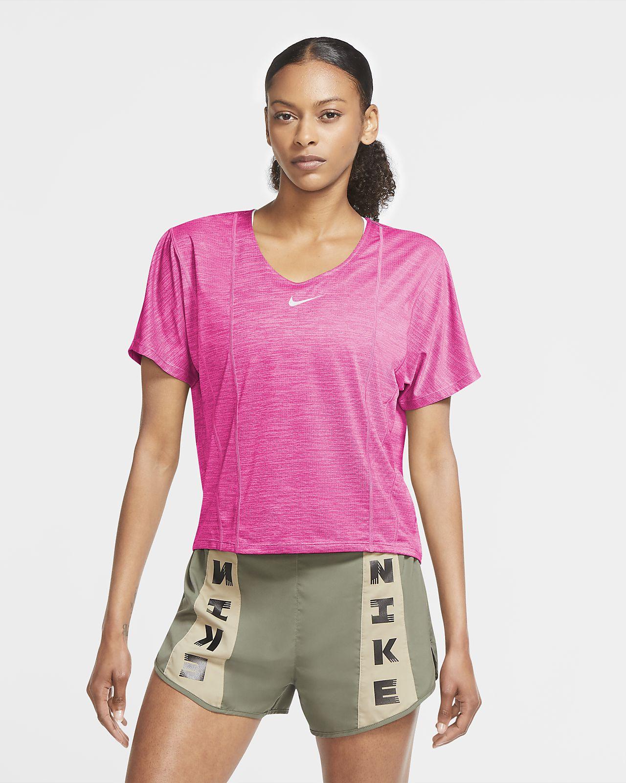 Löpartröja Nike Icon Clash City Sleek för kvinnor