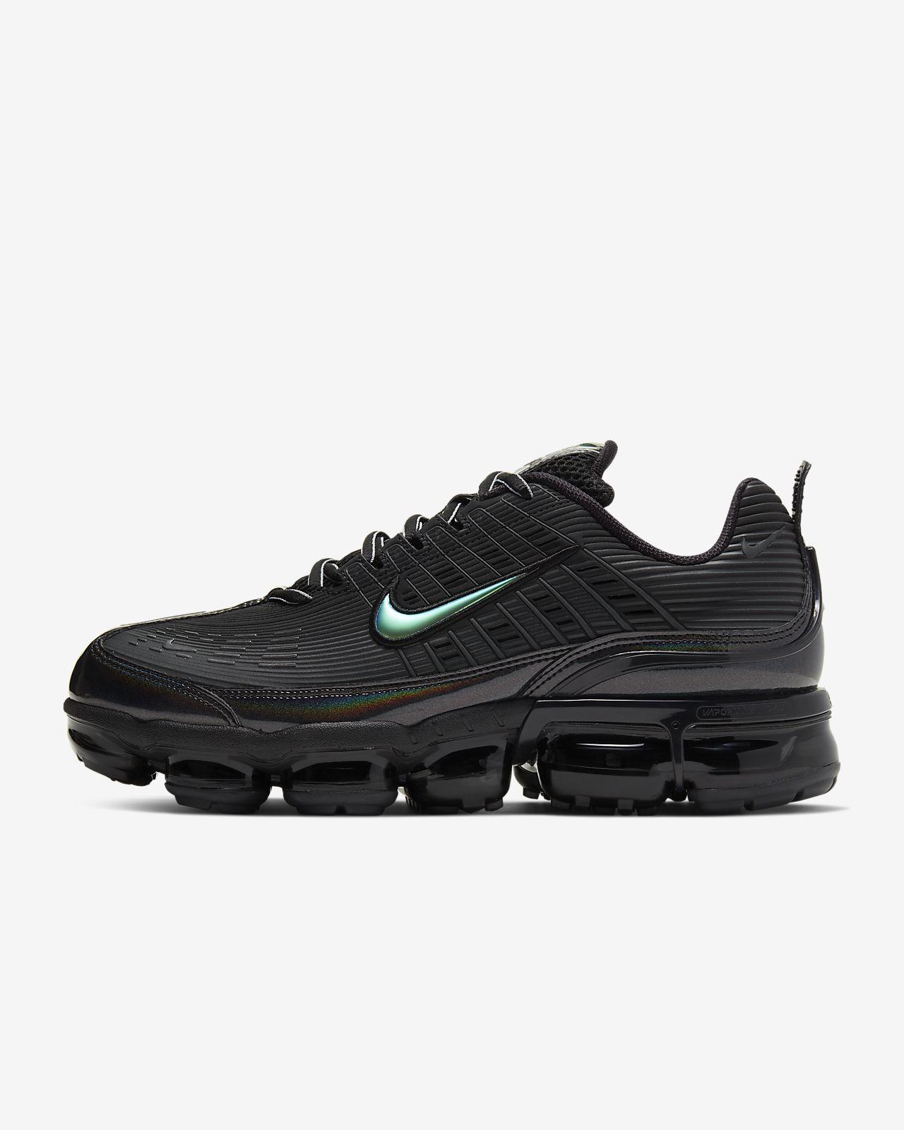 Nike Air VaporMax 360 Men's Shoe