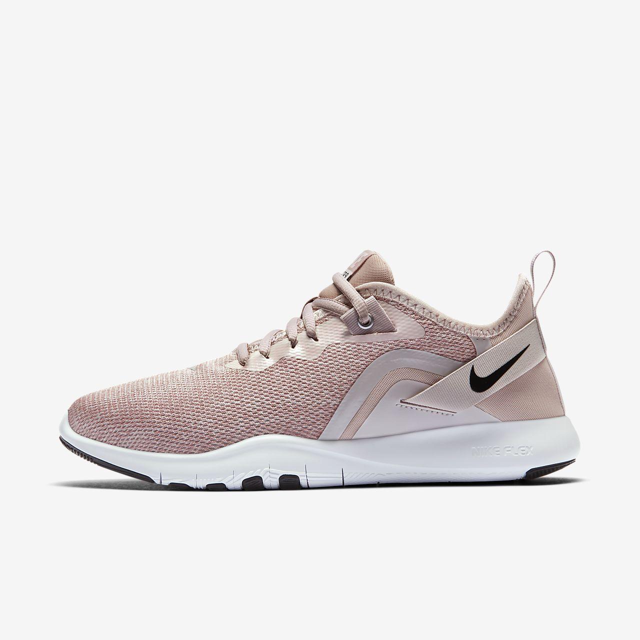 nike chaussure femmes training
