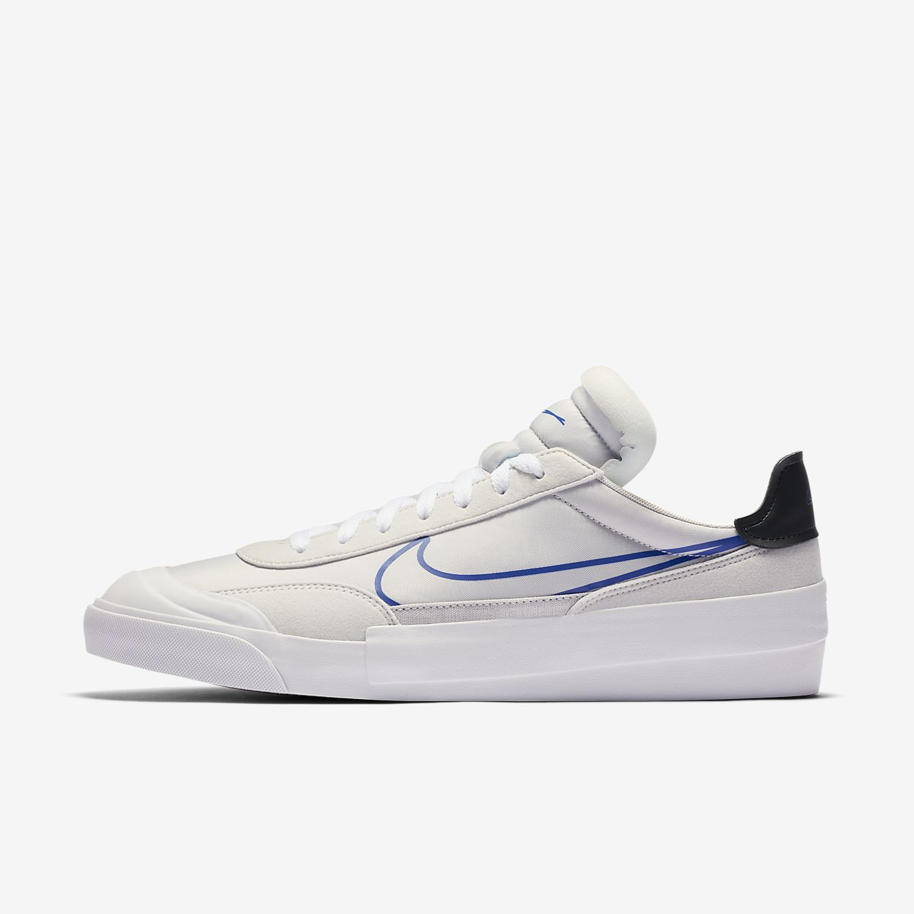 Nike Drop-Type Shoe. Nike PH