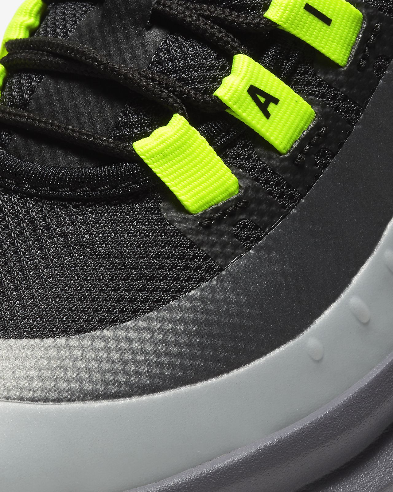 nike WMNS AIR FORCE 1 '07 ESS BARELY VOLTBARELY VOLT VOLT