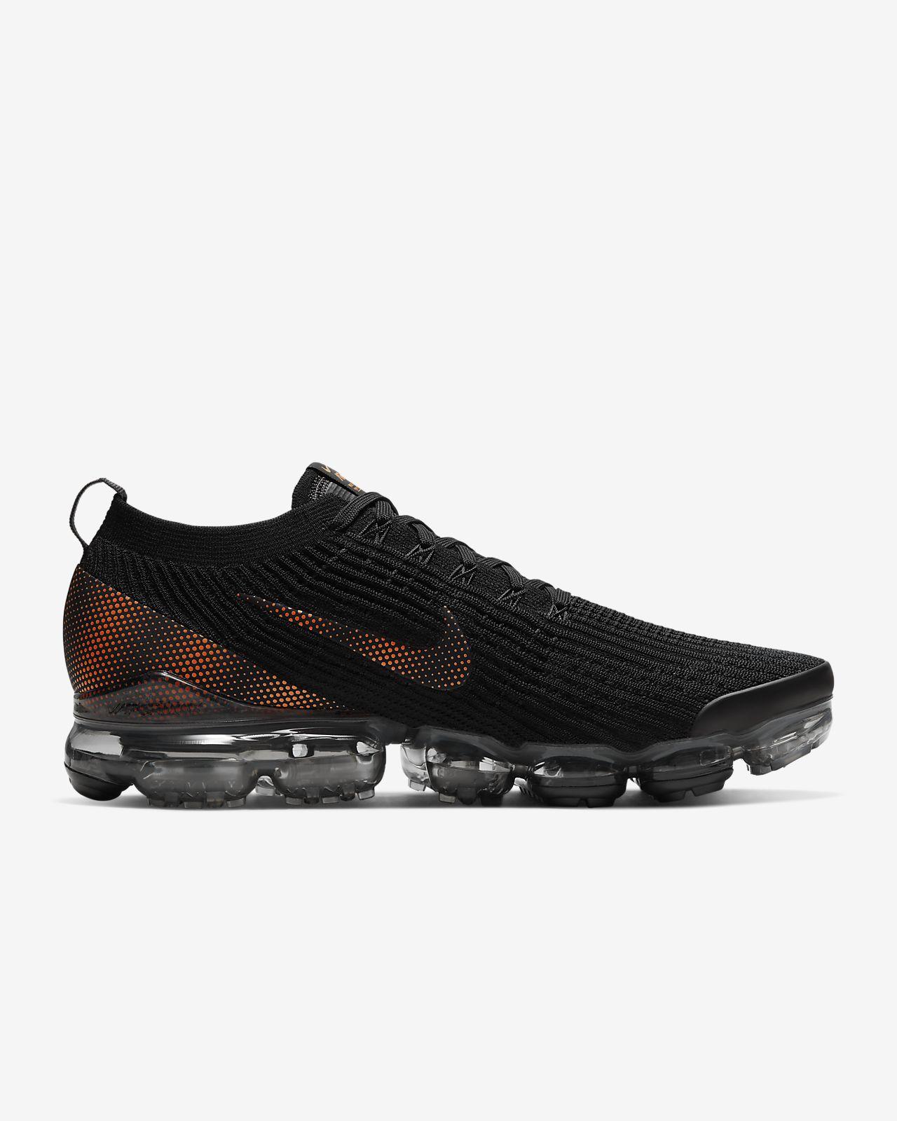 Nike Air Huarache Run (PS)