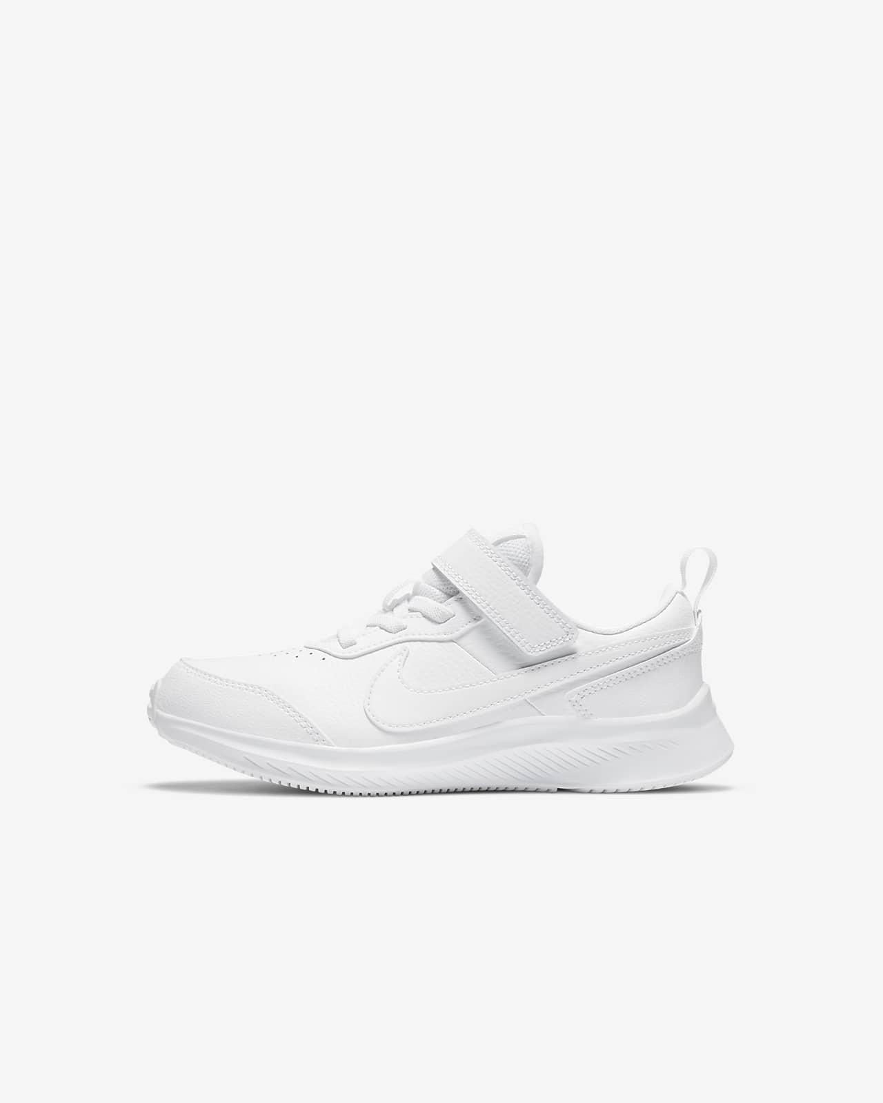 Nike Varsity Küçük Çocuk Ayakkabısı