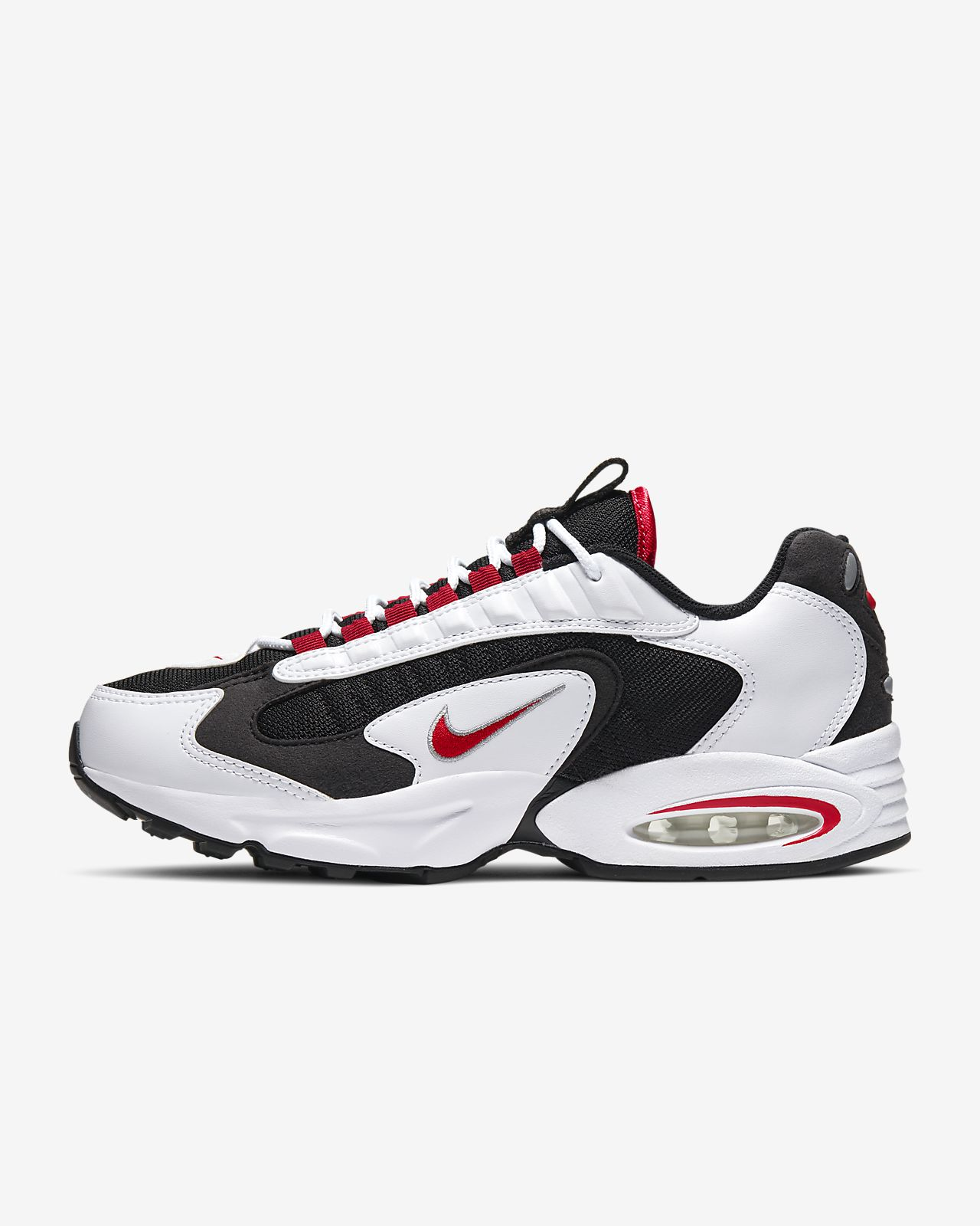 Nike Air Max Triax 96 Men's Shoe