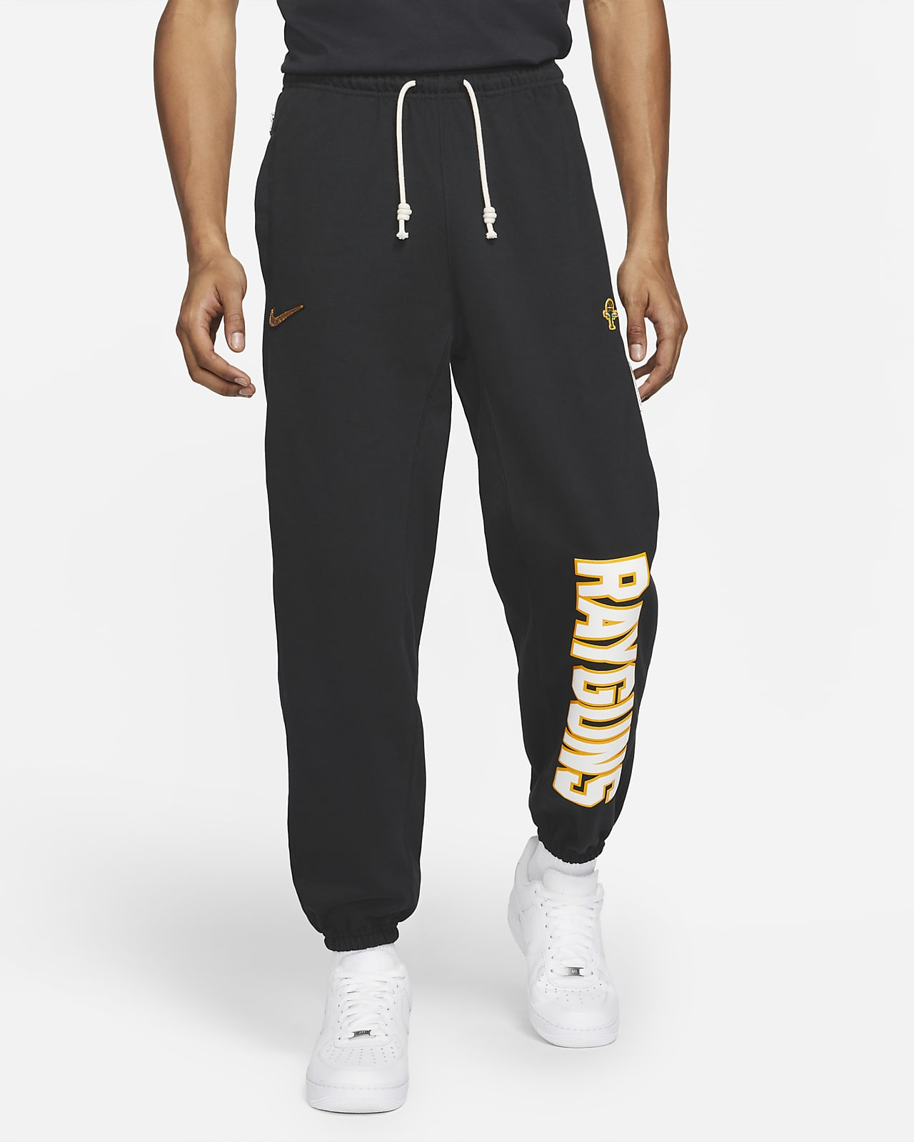 Nike Standard Issue Rayguns Men's Pants