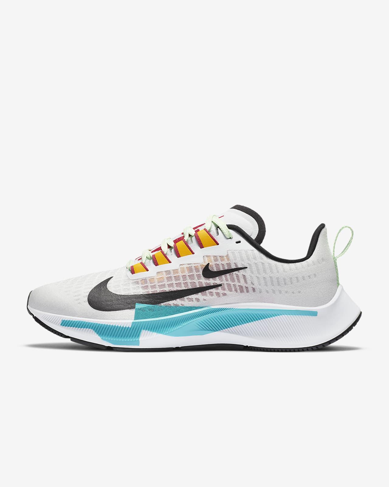 Nike Air Zoom Pegasus 37 Premium Women's Running Shoe