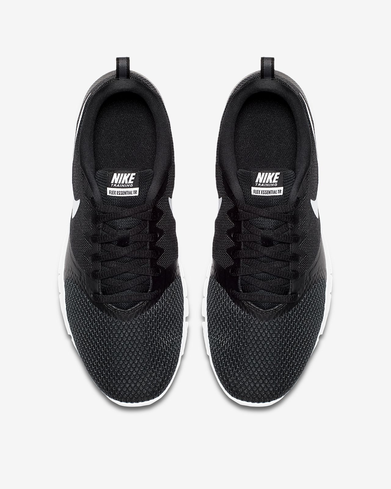 Chaussure de training Nike Flex Essential TR pour Femme