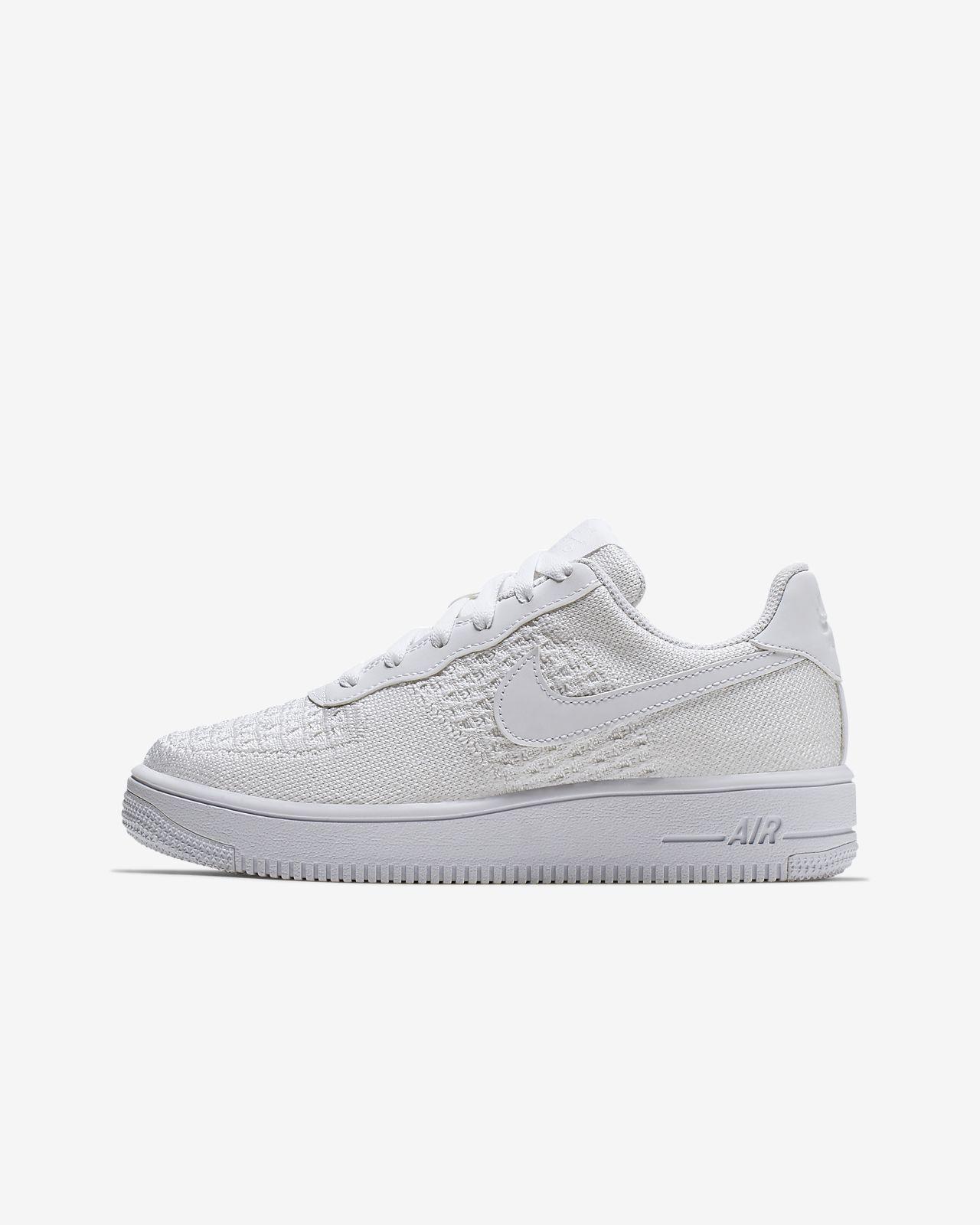 scarpe nike air force 1