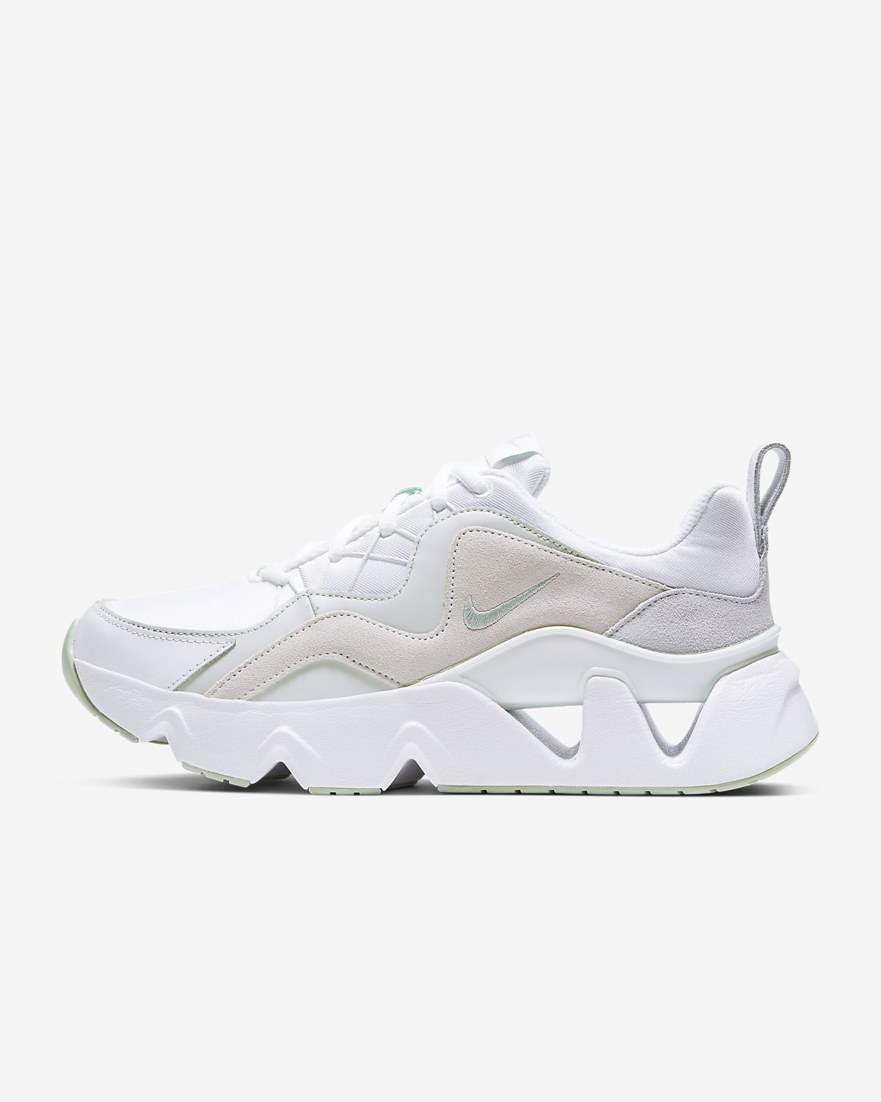chaussure a femme nike