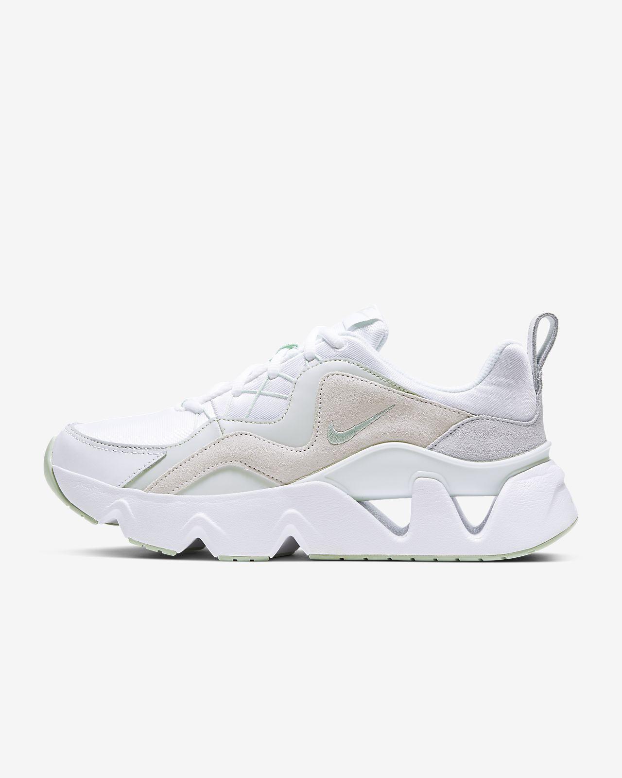Scarpa Nike RYZ 365 Donna