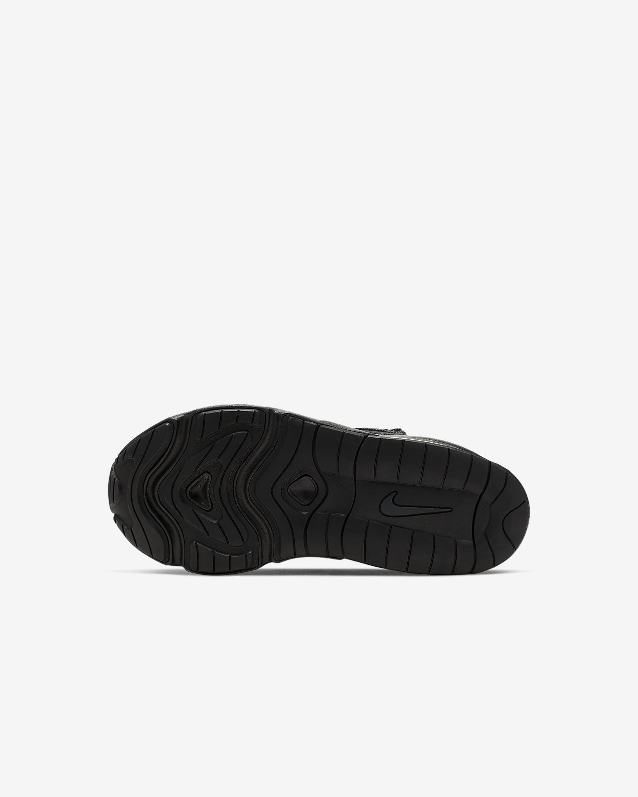 Sko Nike Air Max 200 för barn