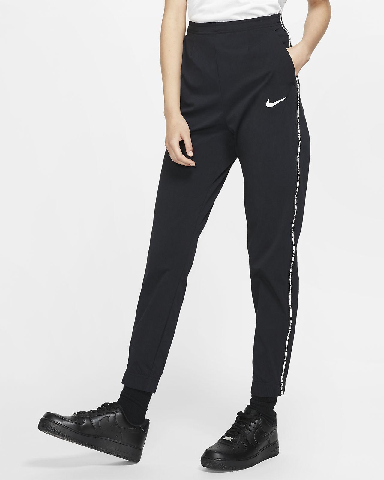 Nike F.C. 女子足球长裤
