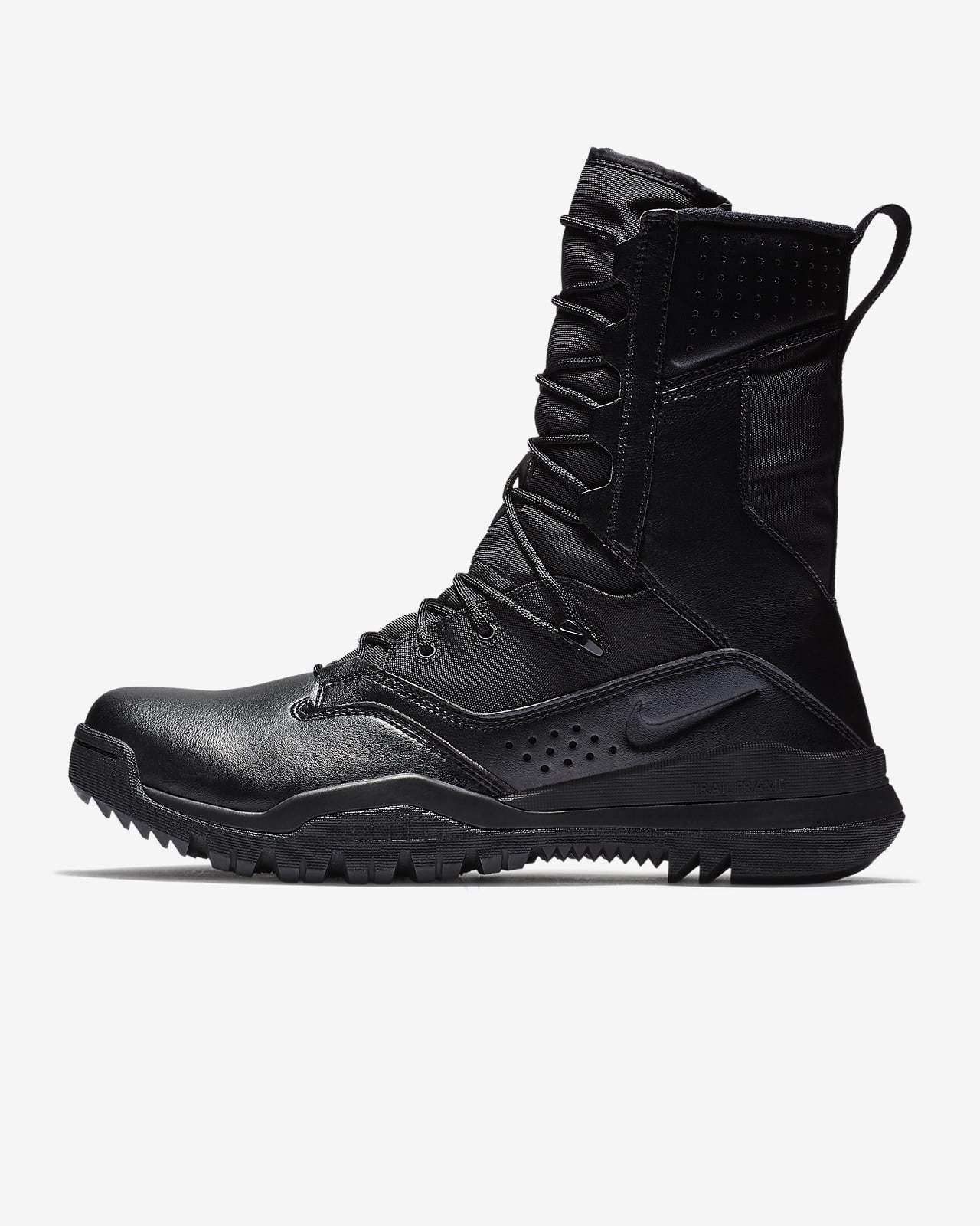 """Nike SFB Field 2 8"""" Tactical Boots"""