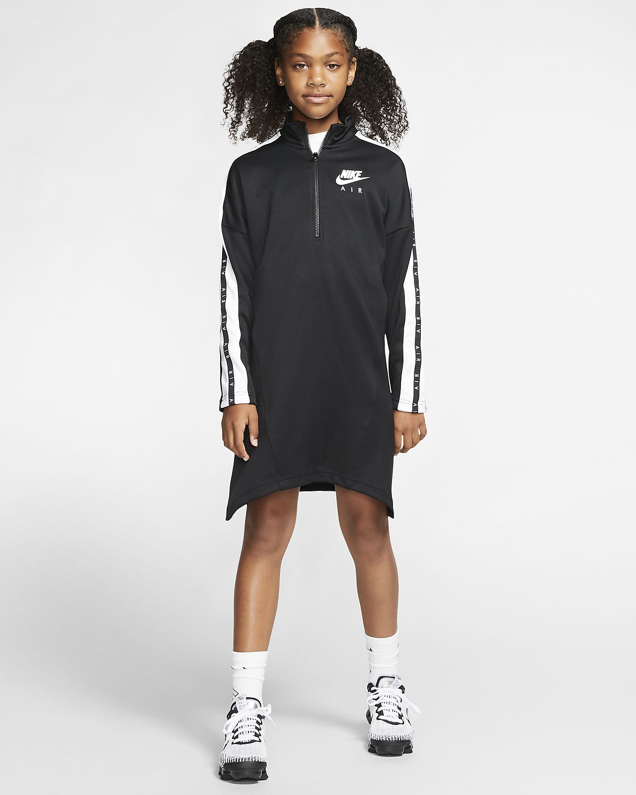 Nike Air Big Kids' (Girls') Dress