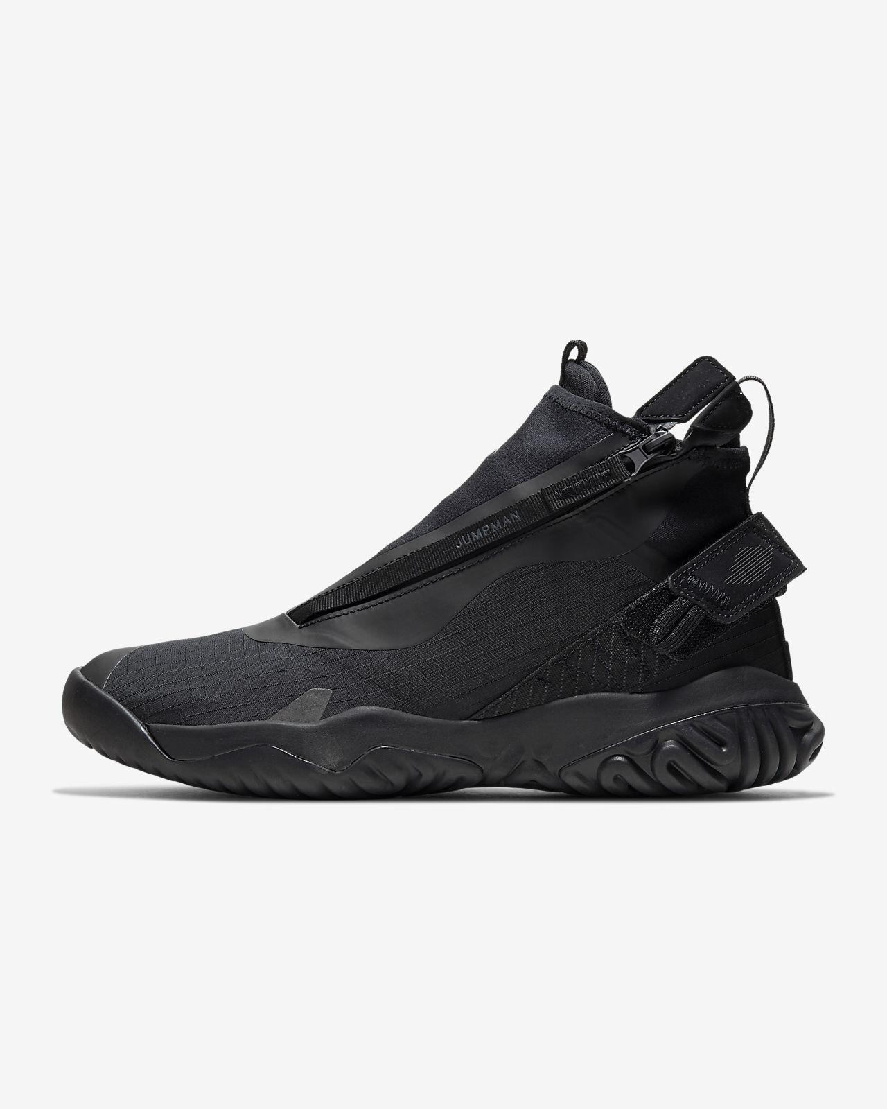Jordan Proto-React Z 男子运动鞋