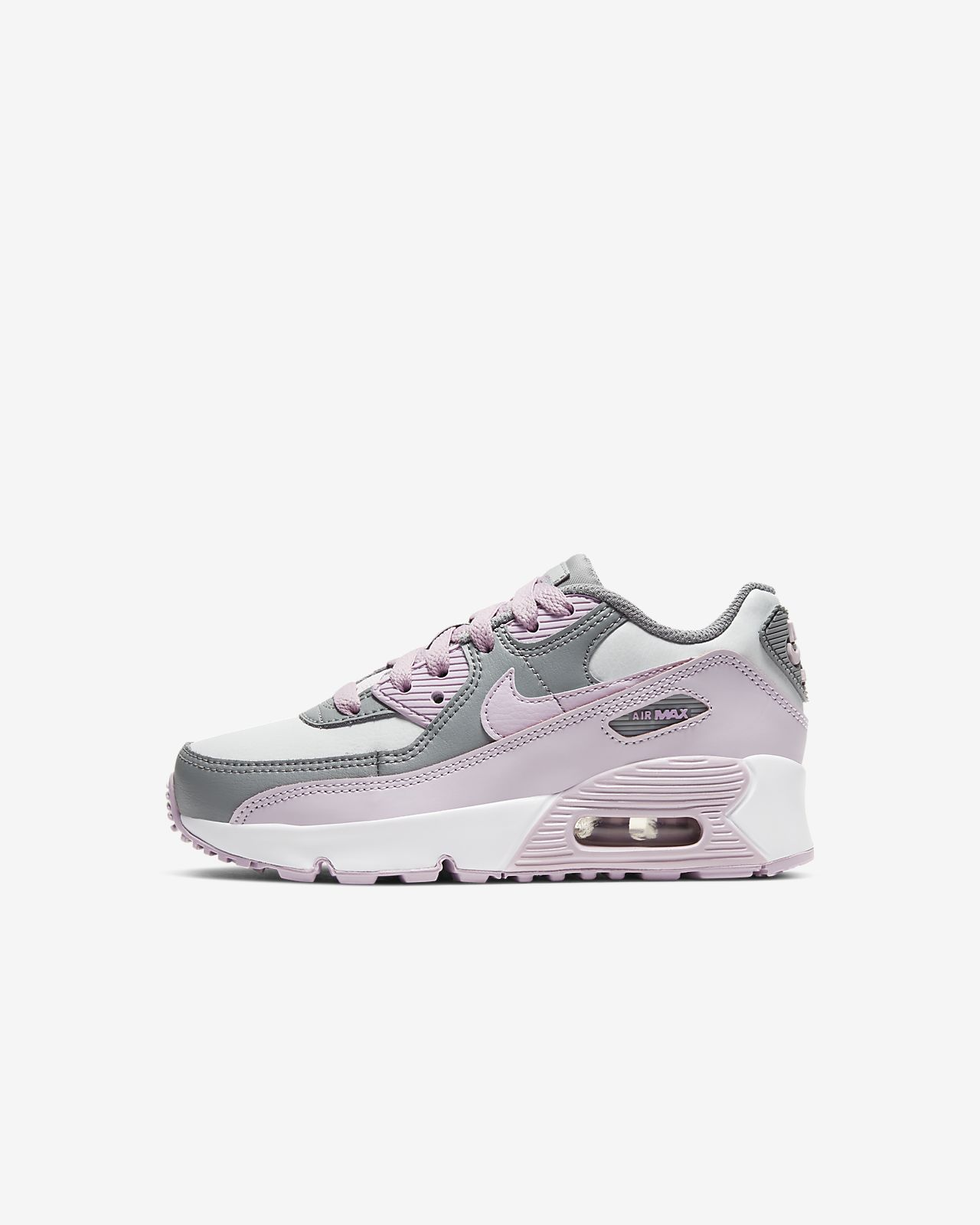 Chaussure Nike Air Max 90 pour Jeune enfant